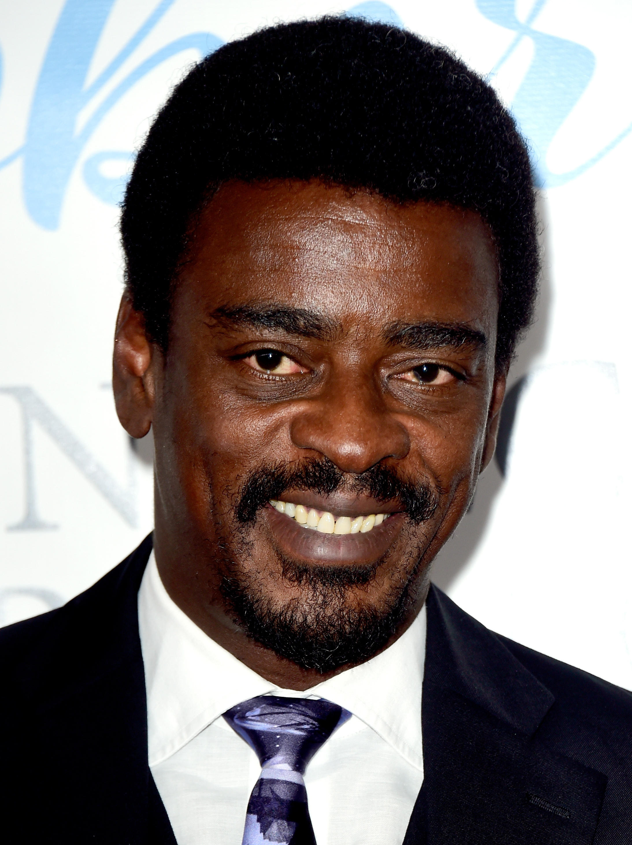Brazilian Singer Seu Jorge On Music Race And Luck