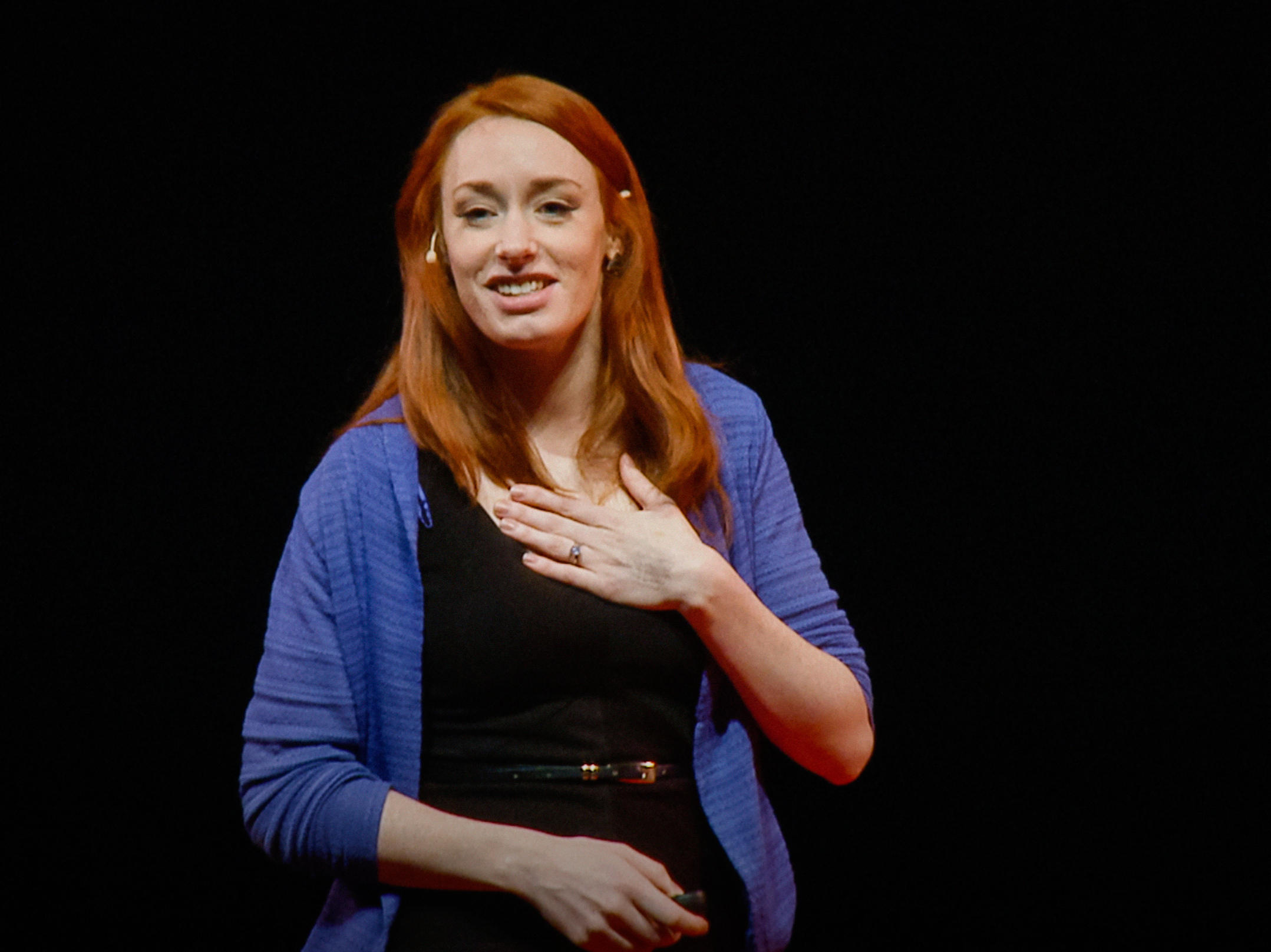 can math help you fall in love news and information i struggle to anything in the world that you can t that you can t get an interesting perspective on by using maths hannah fry