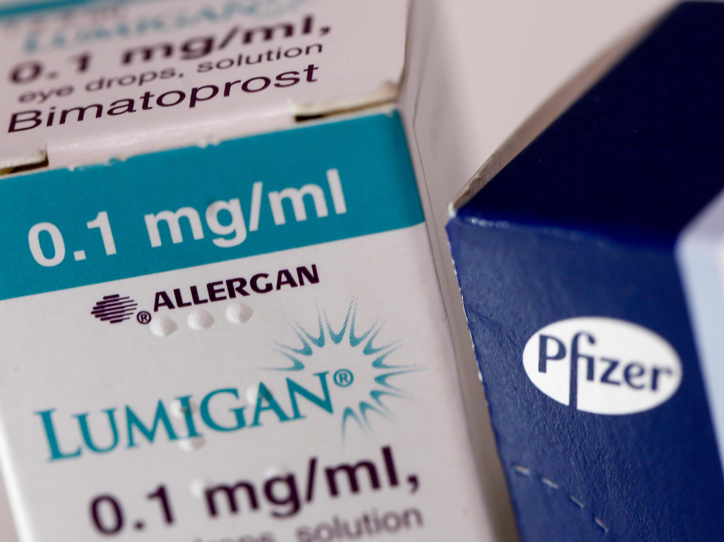 Viagra And Health Reform