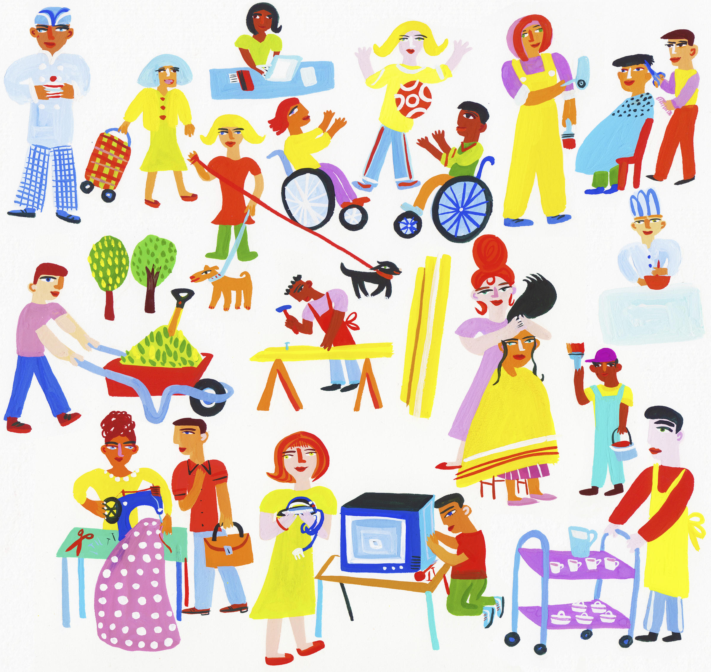 attention educ 1300 students update 3 Attention ideaedgov will the individuals with disabilities education act (ages 3-21) receive special education and related services under idea part b.