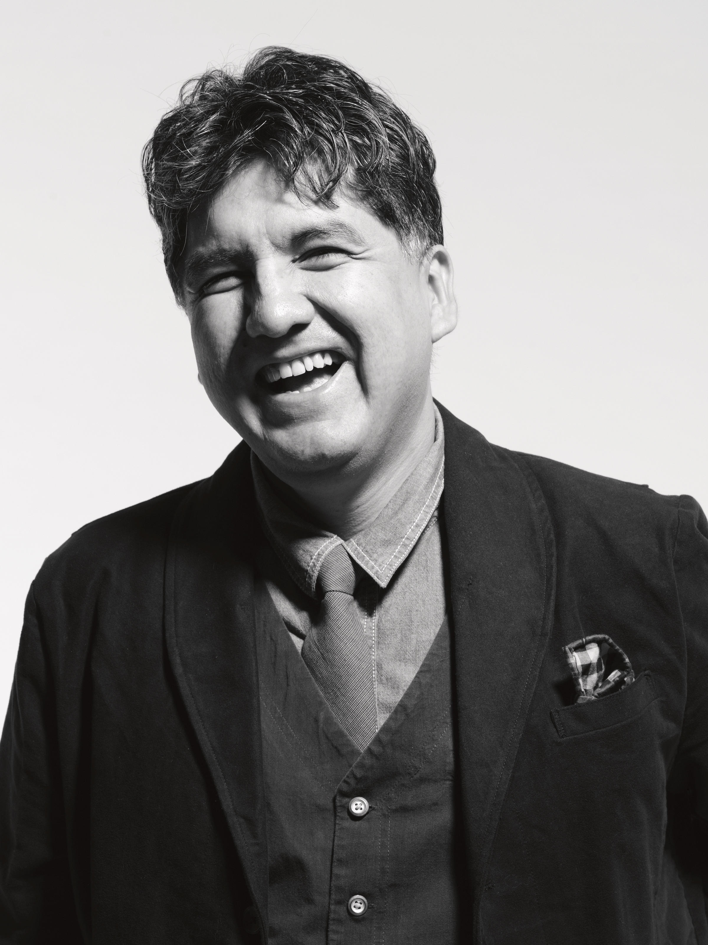 the use of dreams in reservation blues by sherman alexie Their dreams, their horrors, and sherman alexie does not sugarcoat reservation life nor does he make the reservation blues by sherman alexie.