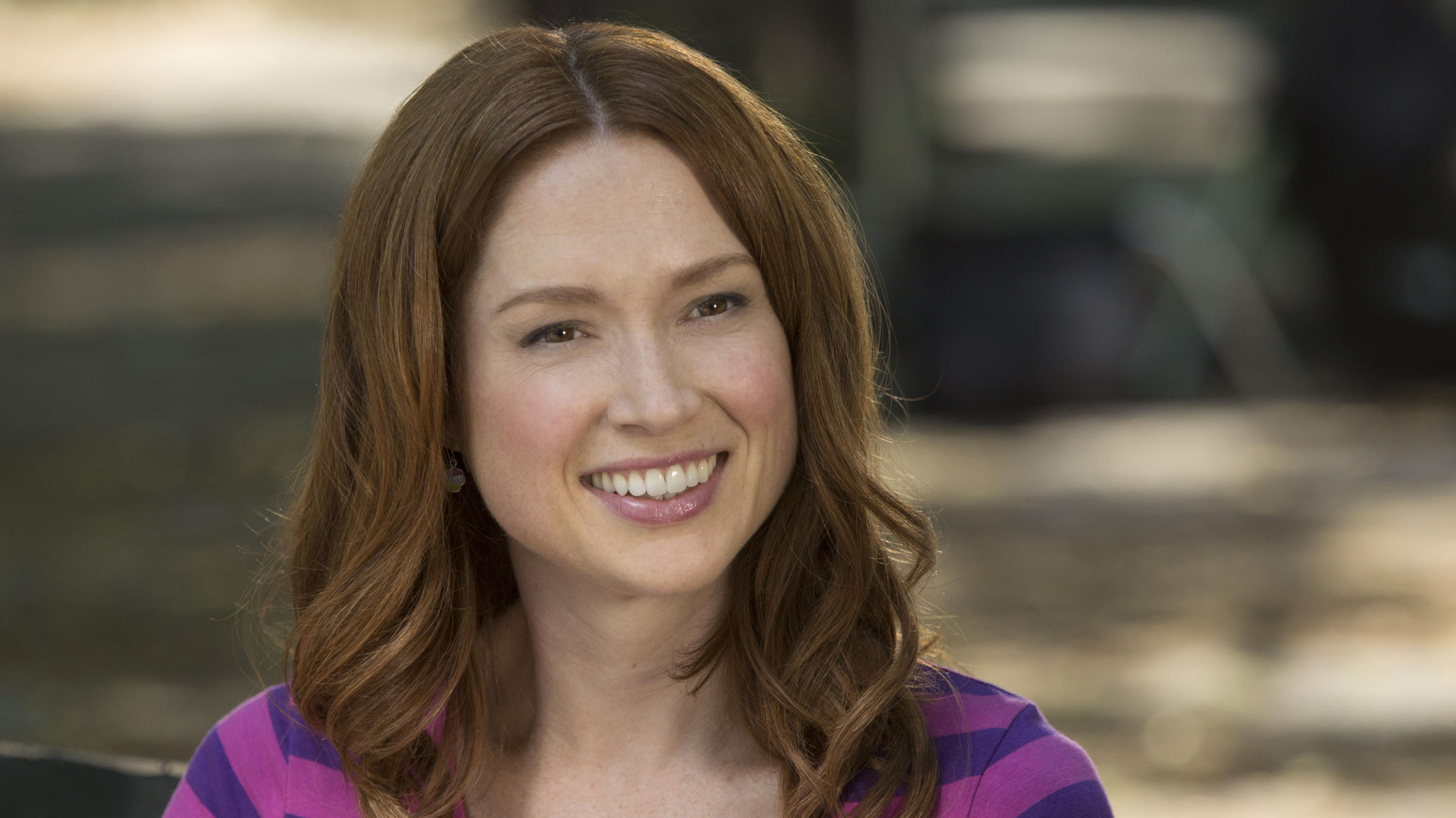 TheFappening Ellie Kemper naked (42 photo), Tits, Cleavage, Boobs, bra 2020
