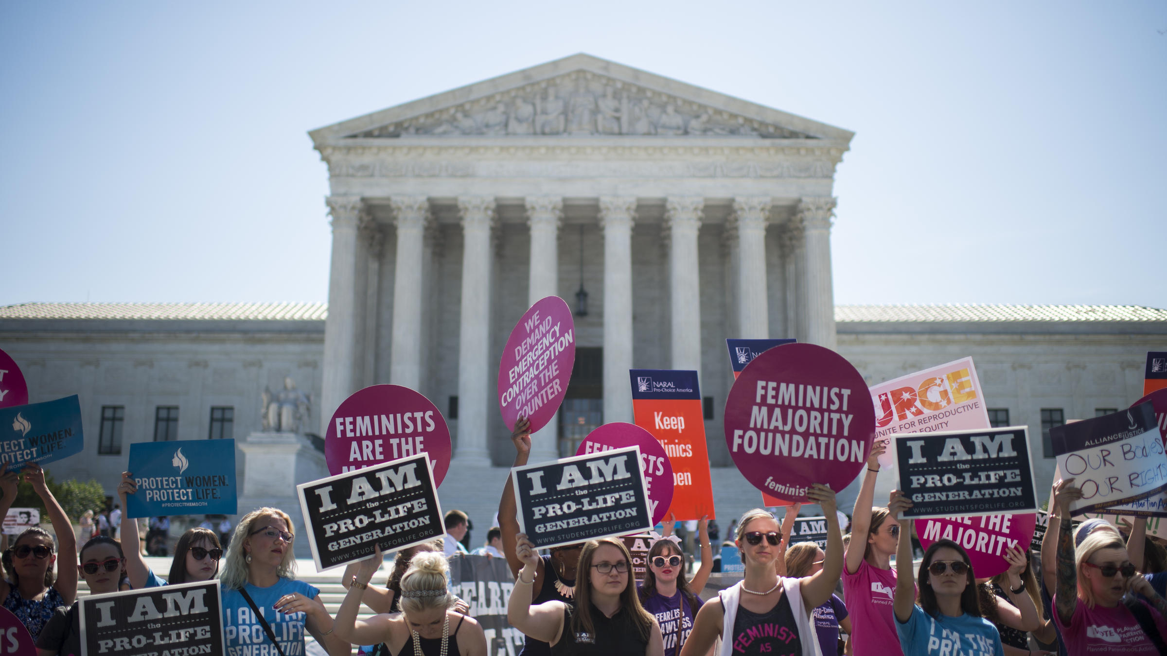 abortion rights Read the latest articles and commentary on abortion at us news.
