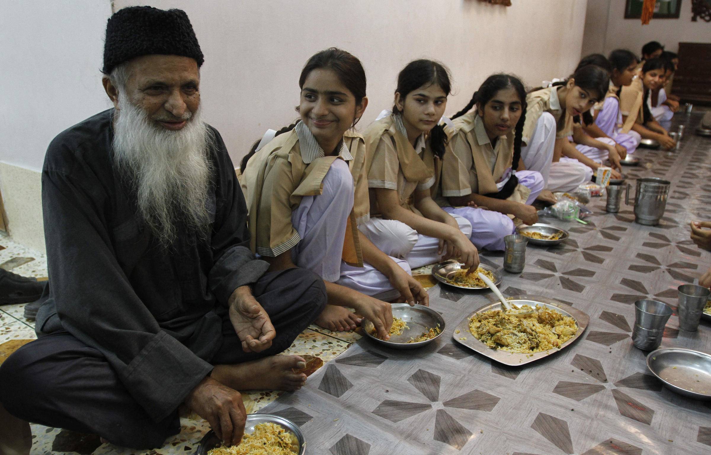 Image result for edhi helping