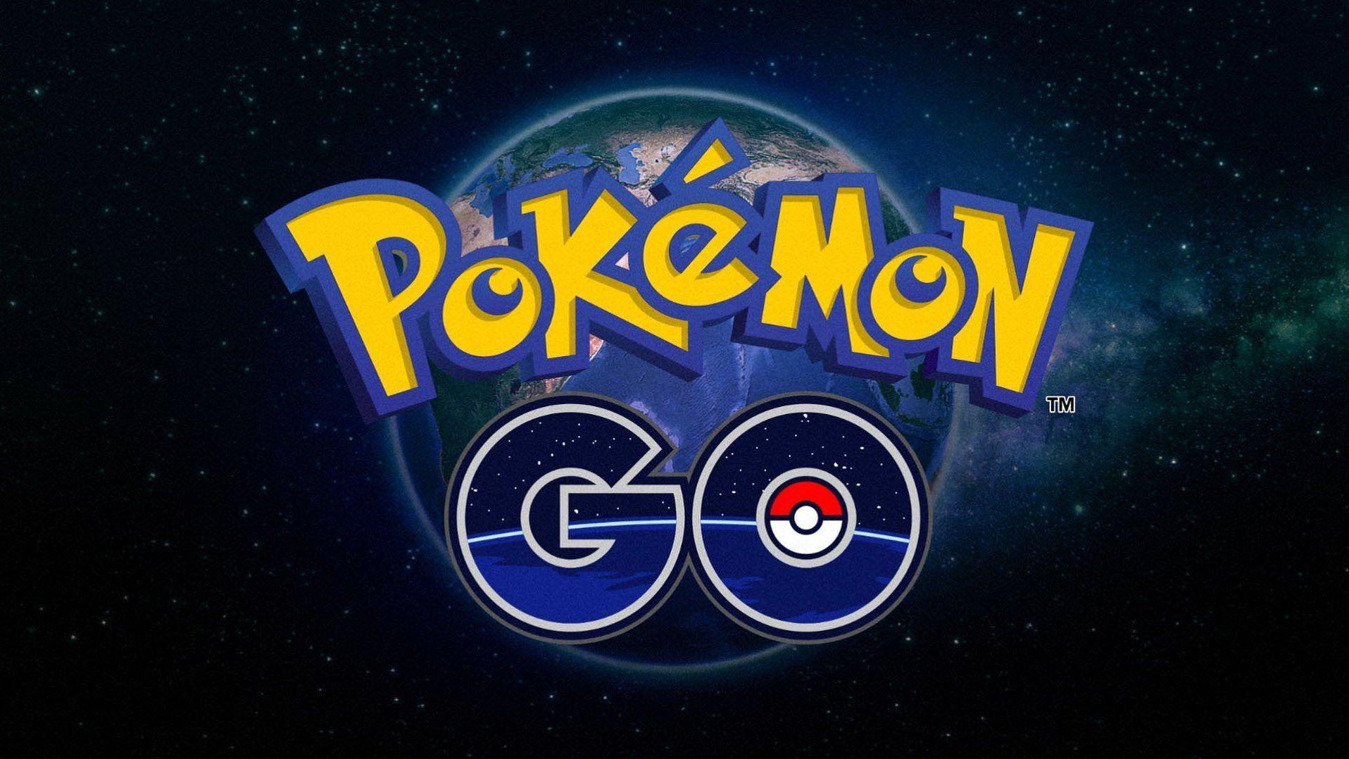 How To Get Pikachu as Starter in Pokemon Go