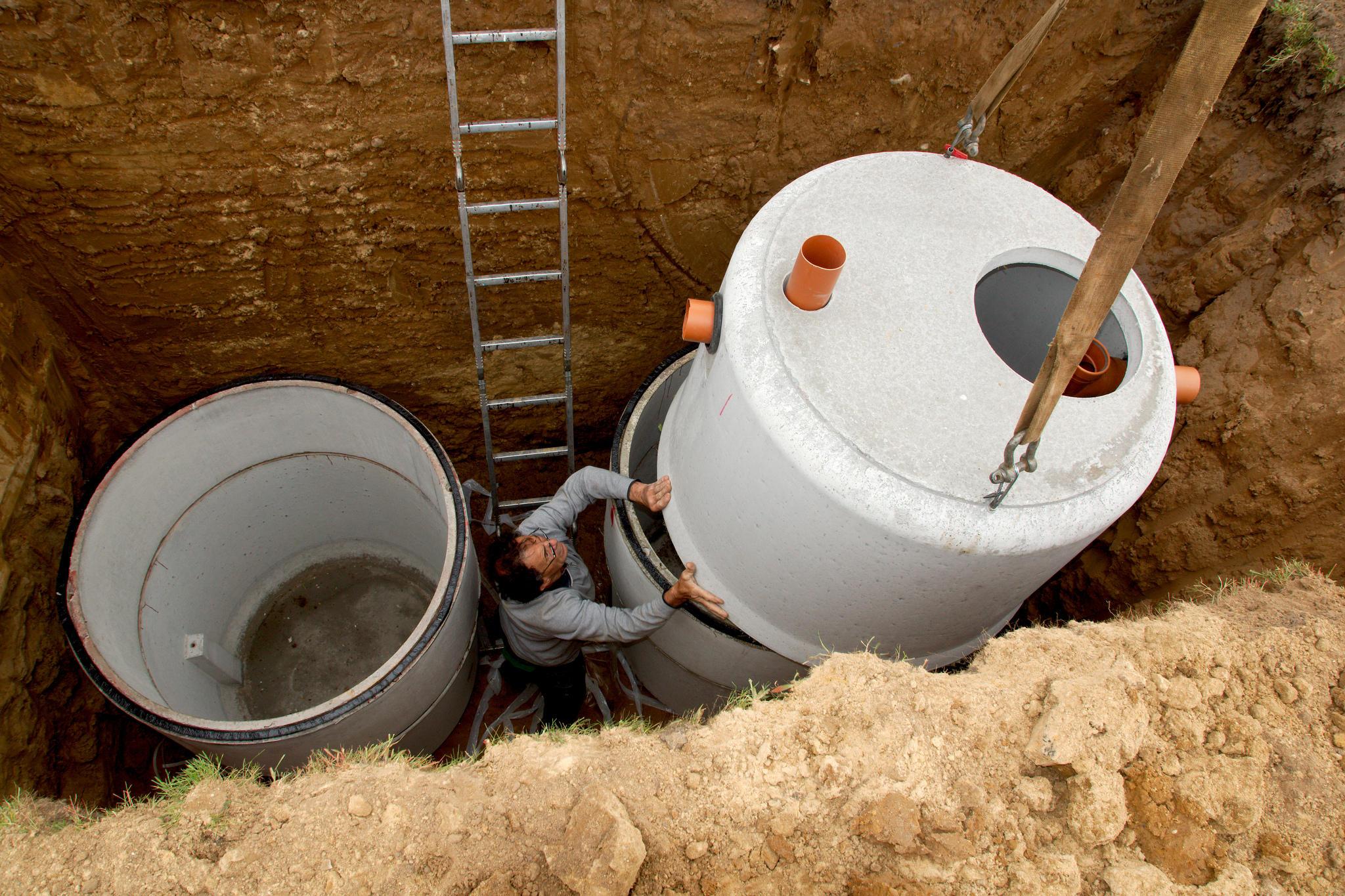 Как сделать чтобы не пахло канализацией в доме
