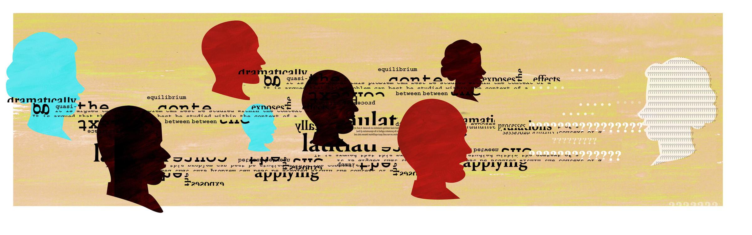 richard rodriguez essay on bilingual education