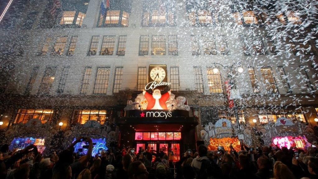 Macy's to close Esplanade Mall location by year's end