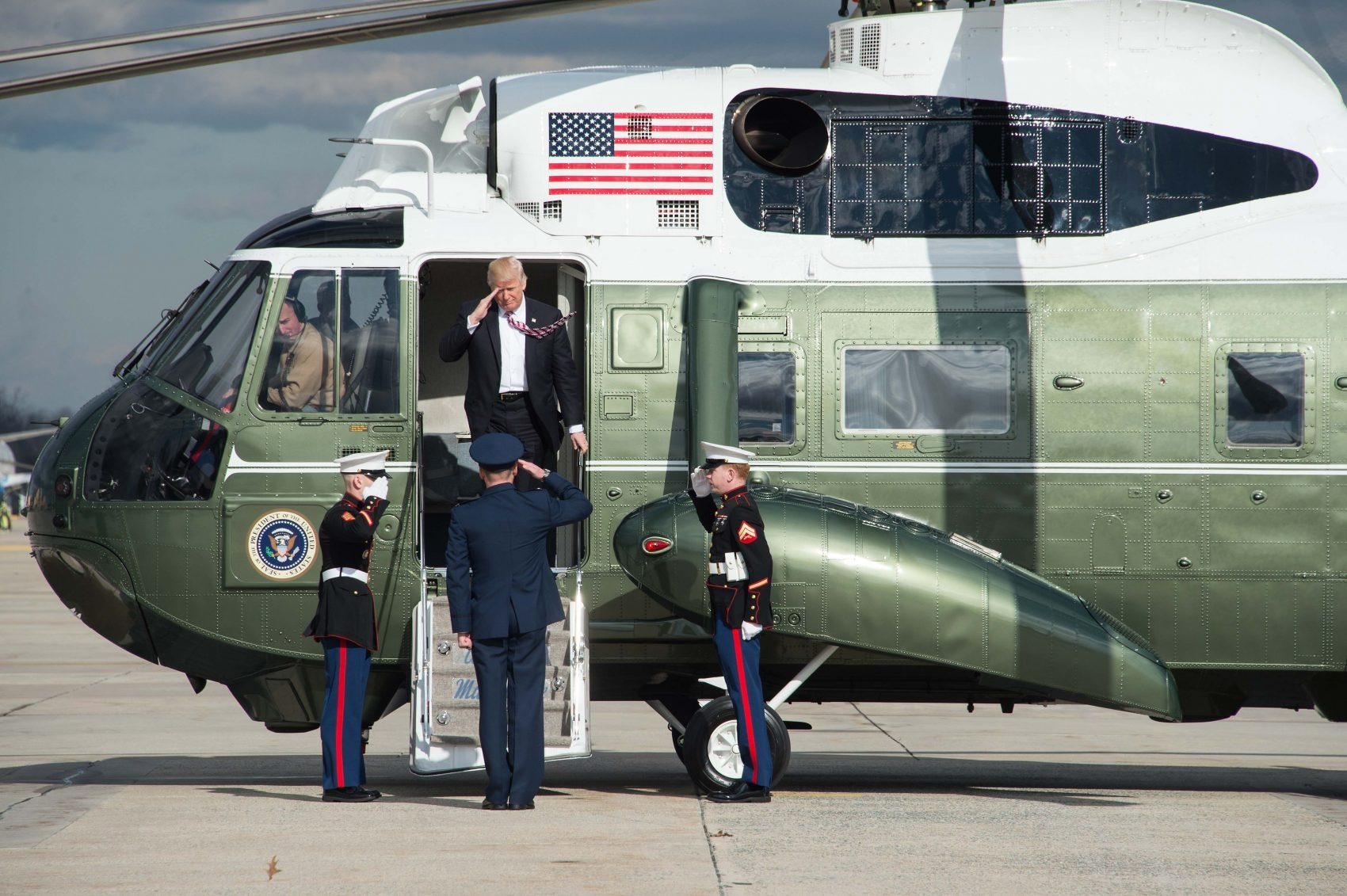 russian presidential helicopter with Report Trump Associates Negotiate Peace Plan Ukraine on Private Jet Interior Designers besides John F Kennedy Anniversary A Look At Images From His Lifetime together with Charts Of The Us Air Force 2015 8 furthermore Mi 10 in addition President Obamas Presidential Limousine The Beast.