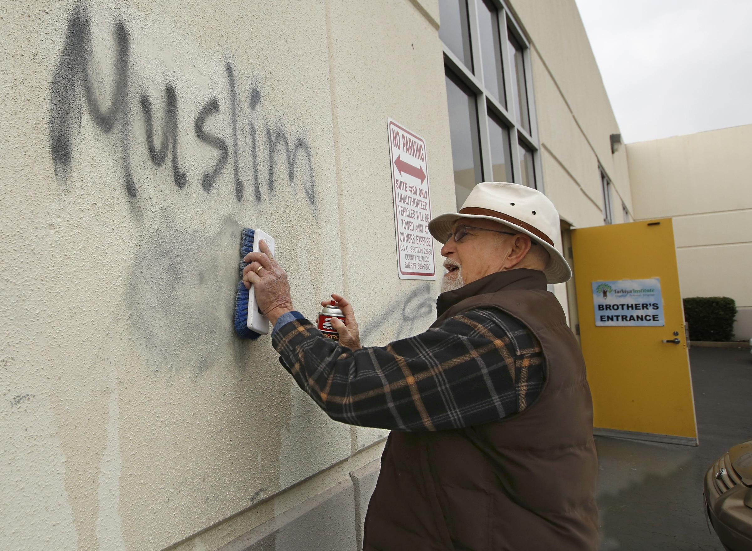 hate crime legislation Although hate crime legislation has been passed in nearly every jurisdiction, it's difficult to accurately estimate the prevalence of these crimes in america.