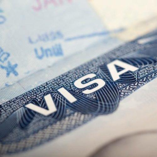 Trump takes first step towards H-1B visa reform