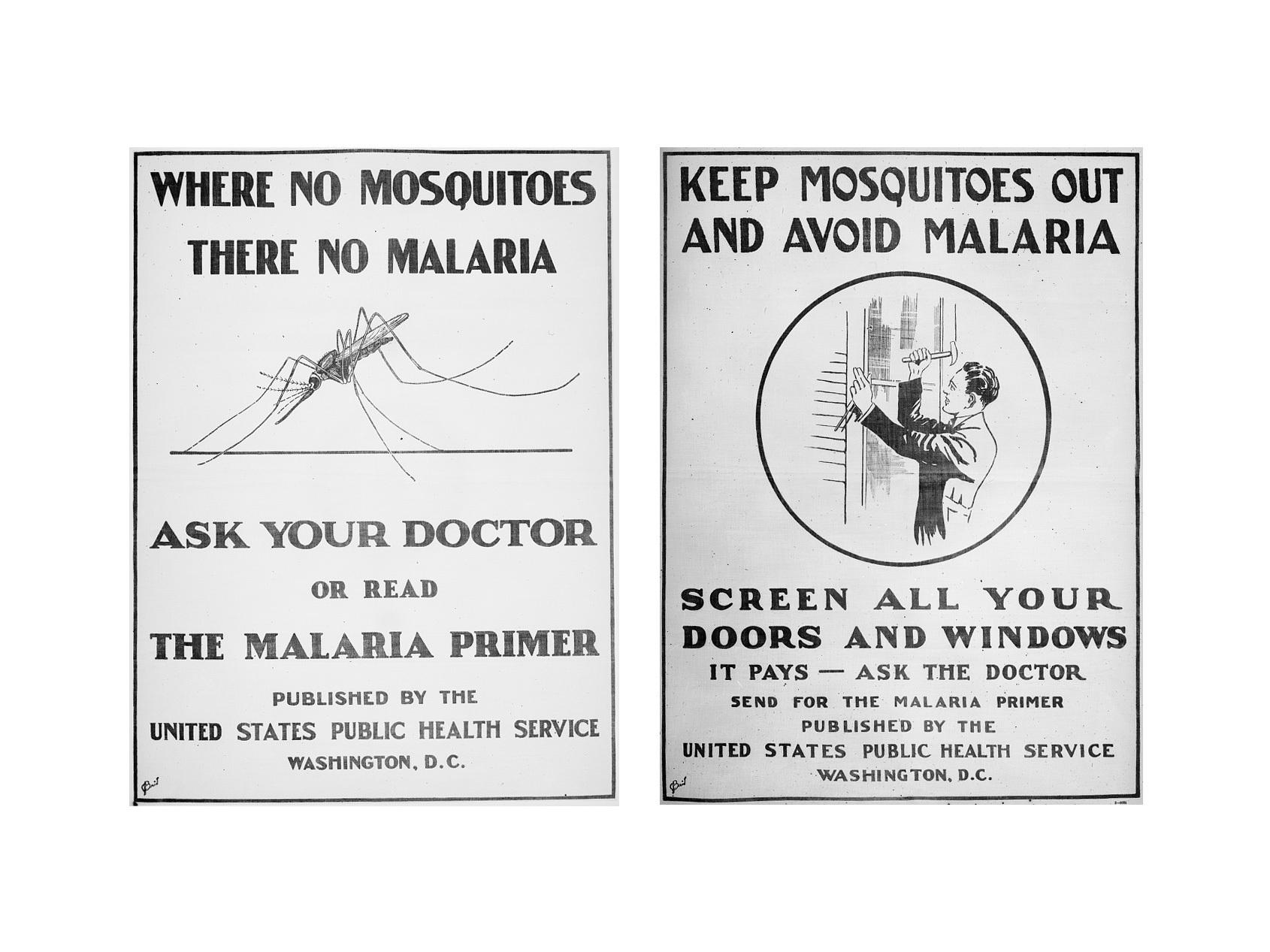 Ghana, Kenya and Malawi to get first Malaria vaccine