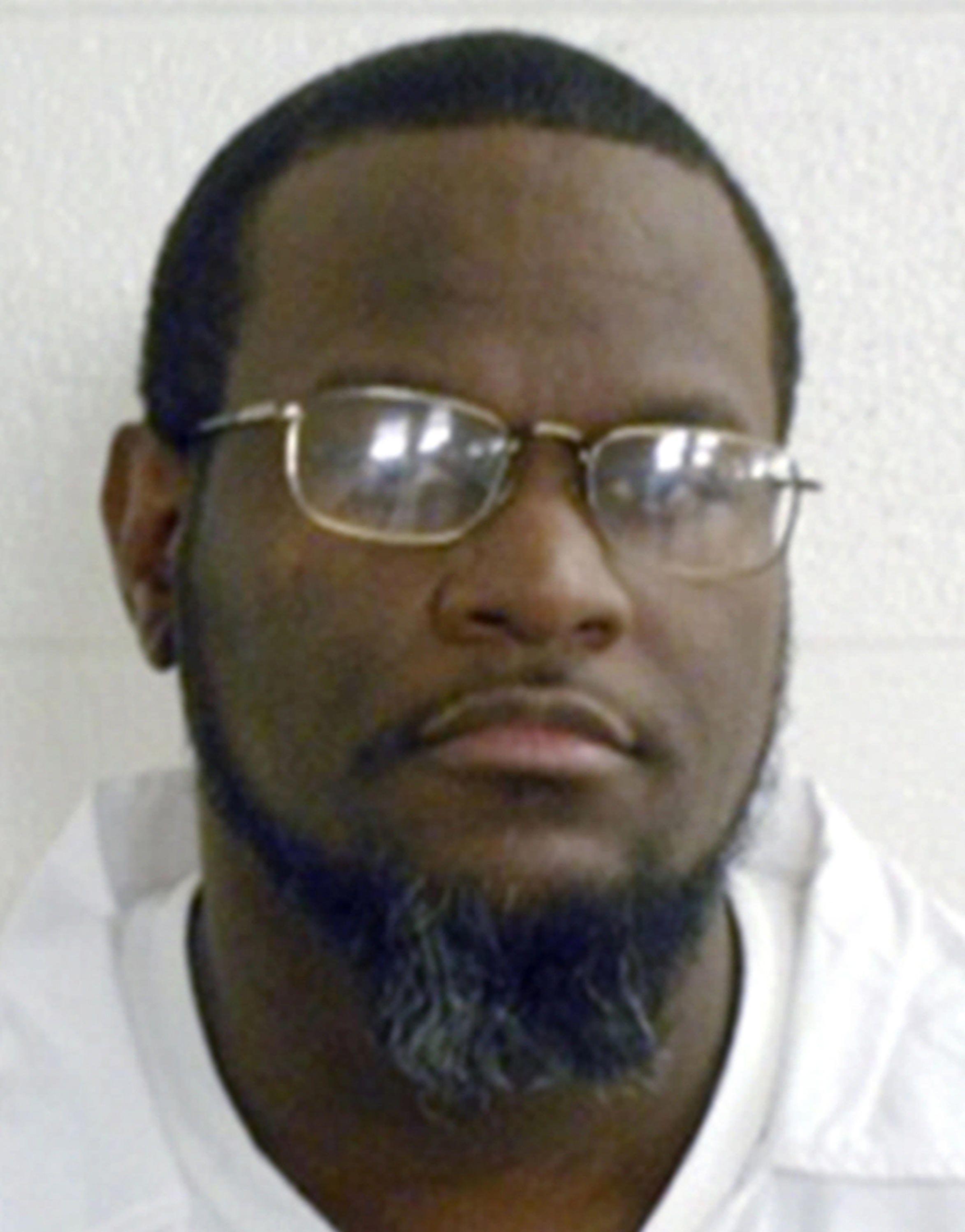 Arkansas executes fourth inmate in eight days