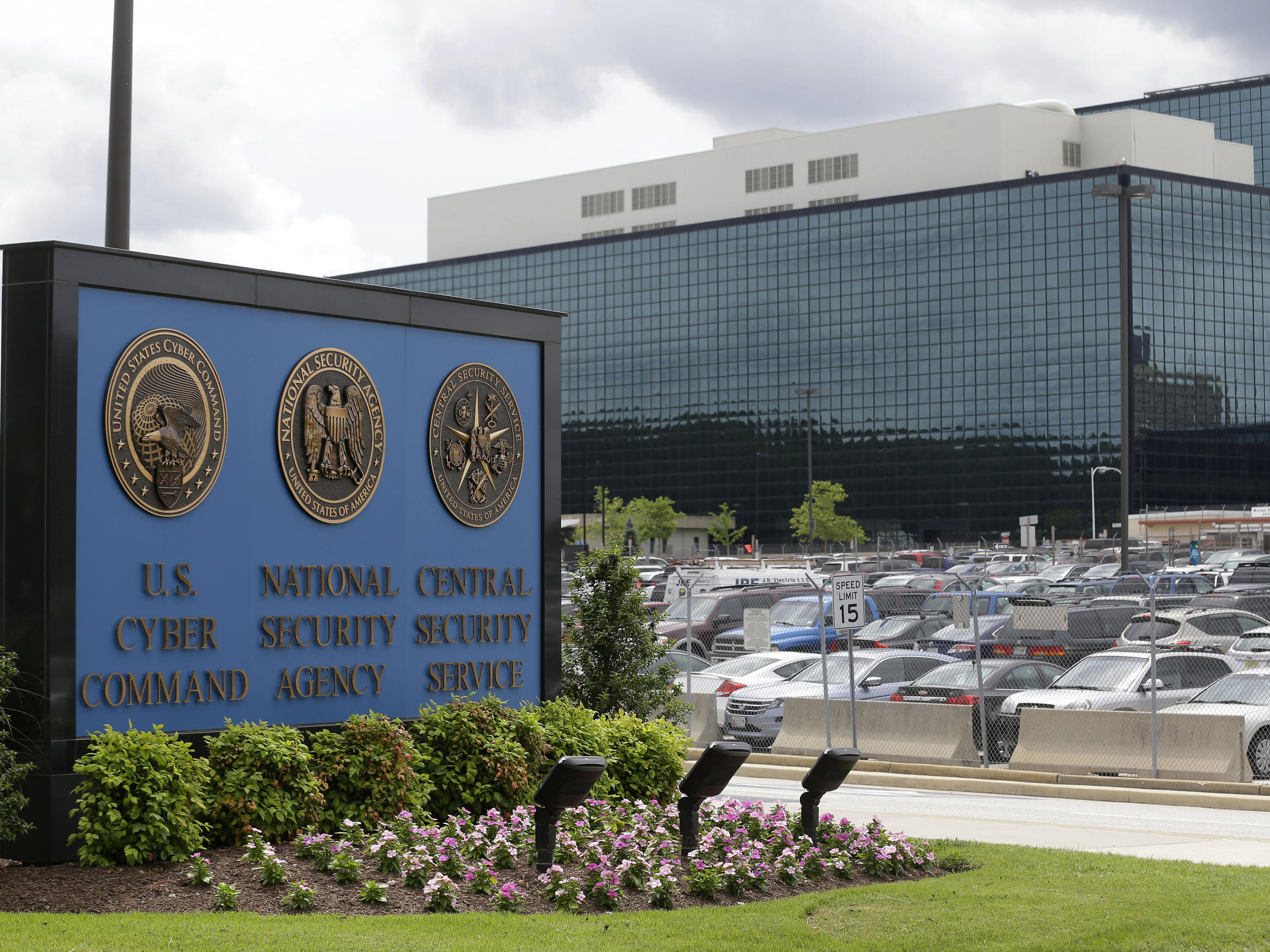 NSA To Stop Collecting Emails About Foreign Targets
