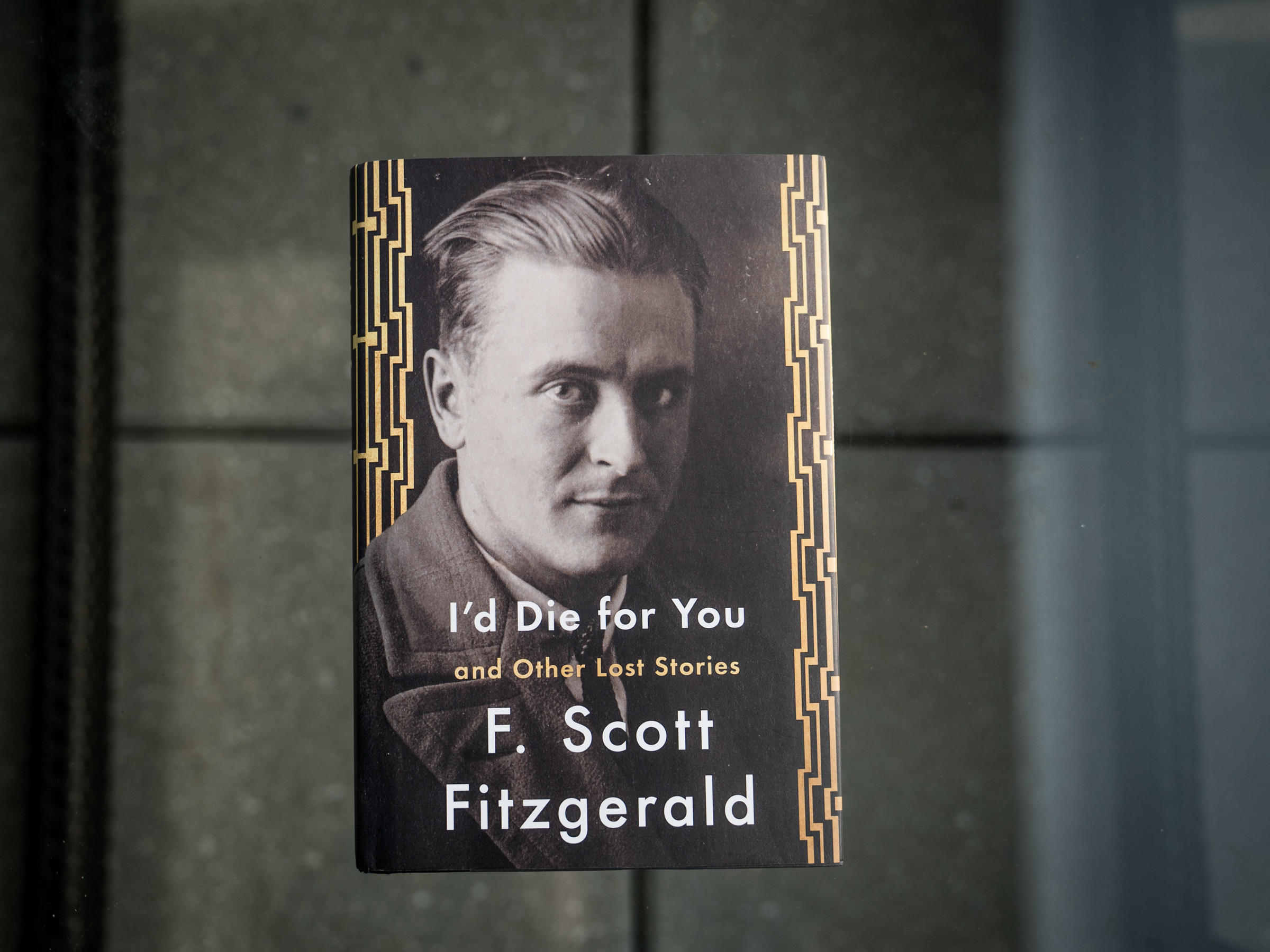 """the criticisms of f scott fitzgeralds writing style """"the balzacs of america"""": f scott fitzgerald, burton rascoe, and the lost review of the great gatsby."""