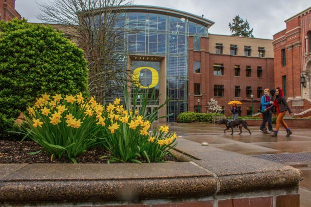 State upholds Oregon Tech tuition hike