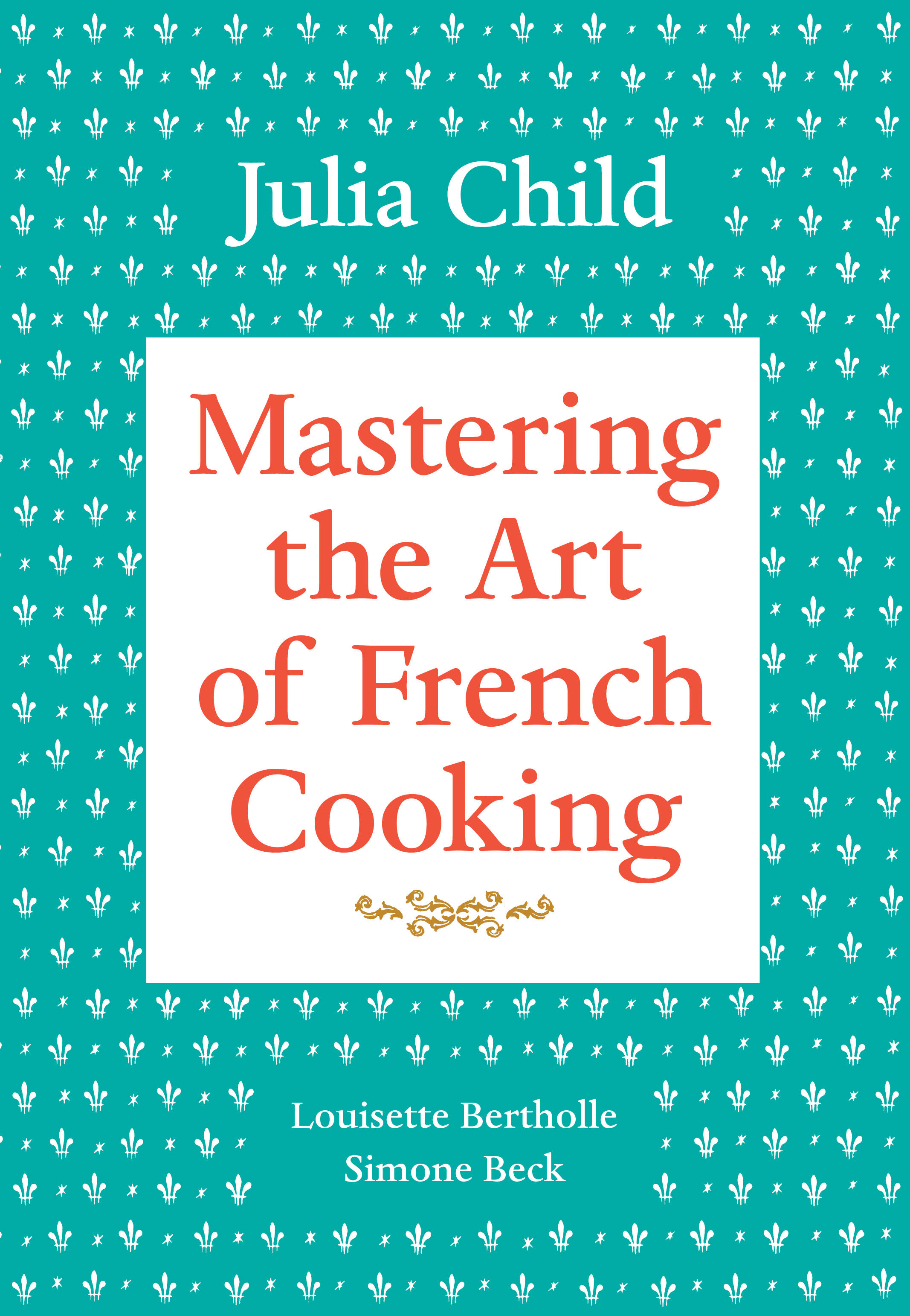 Comfort And Joy: Making The \'Morning Edition\' Julia Child ...