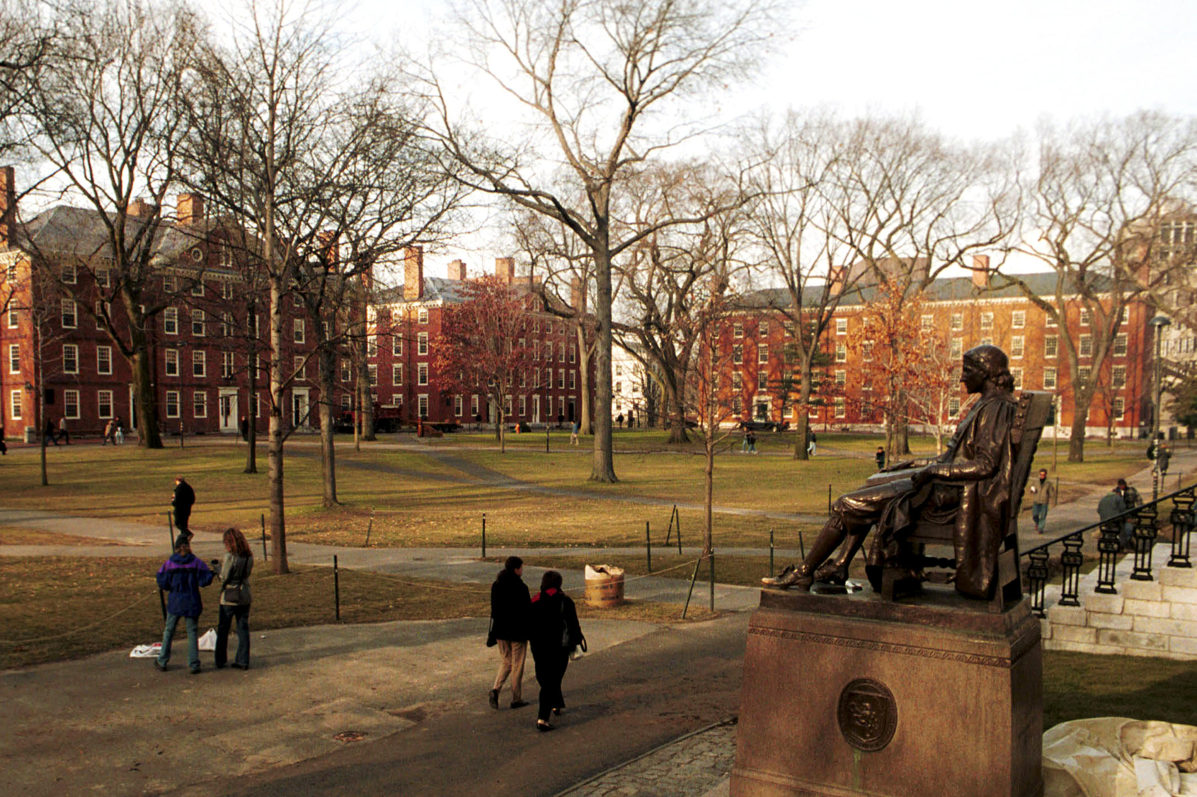 launching the new mini harvard While developing the new micromasters programs, edx consulted micromasters we are launching and the pathways edx co-founding partner harvard looks.
