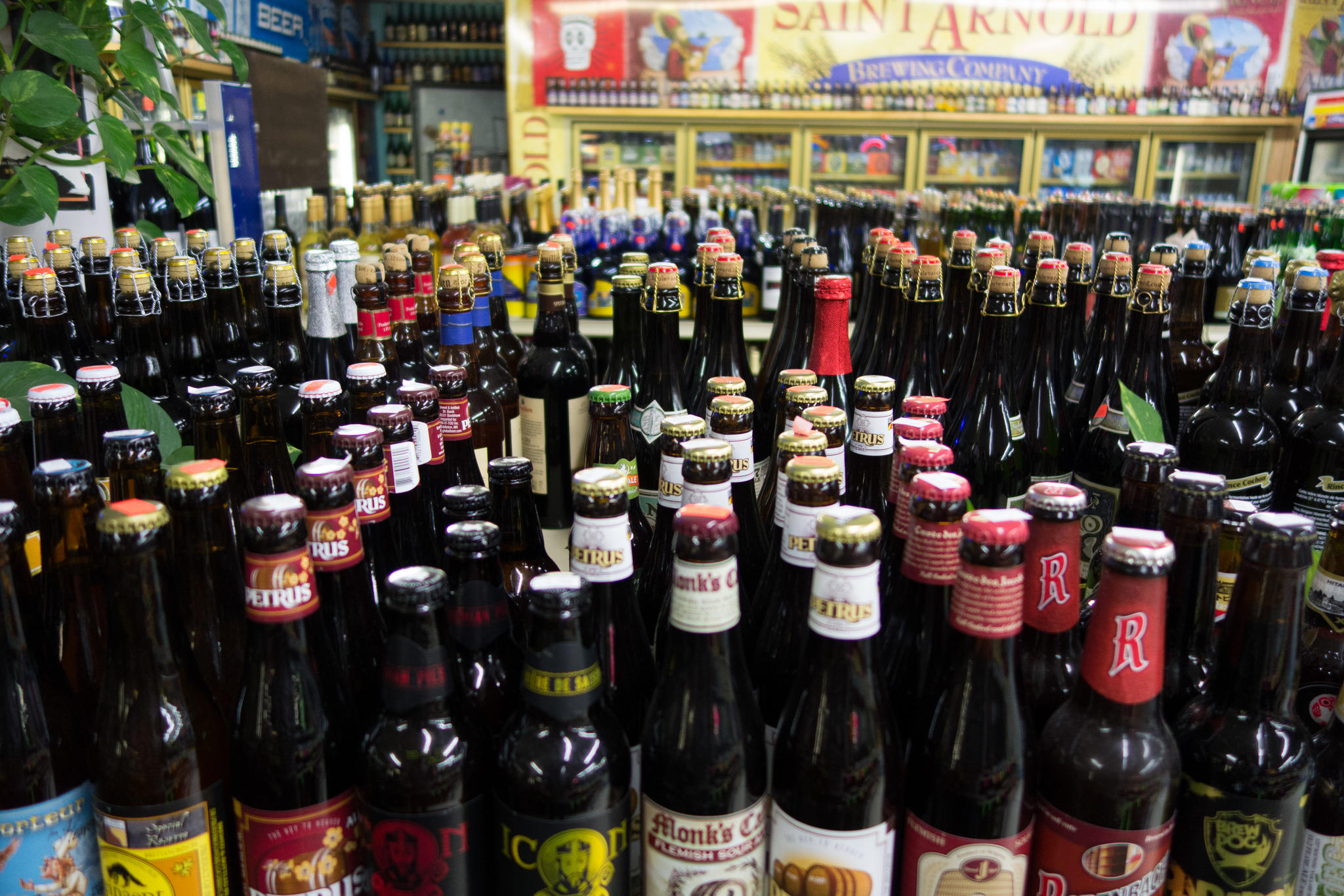 alcoholic beverage report In need alcoholic beverage wholesaling of industry data industry statistics are available in these ibisworld uk market research reports view it here today.