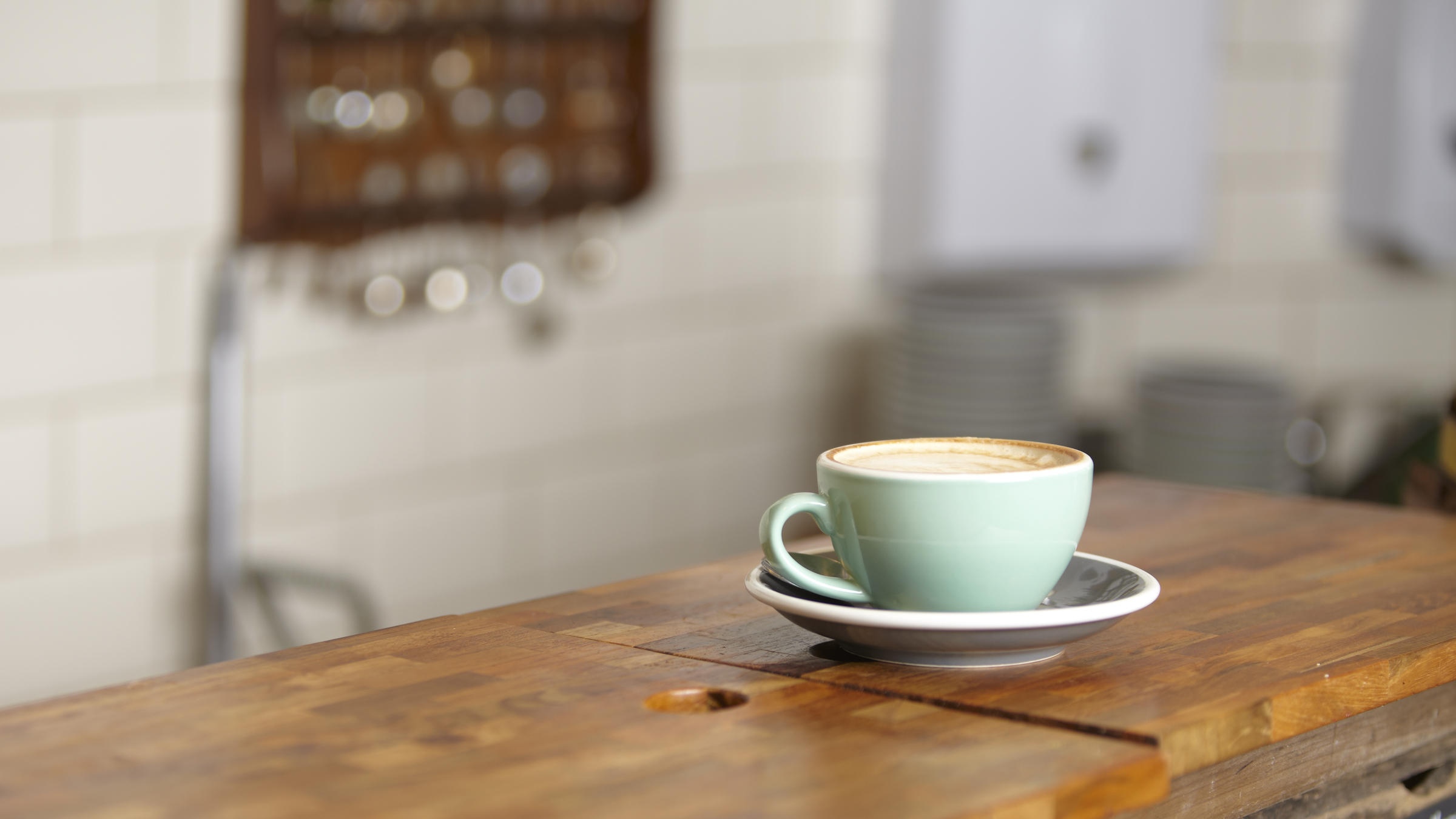 A Wake Up Call Coffee Recalled By FDA For Having Viagra Like