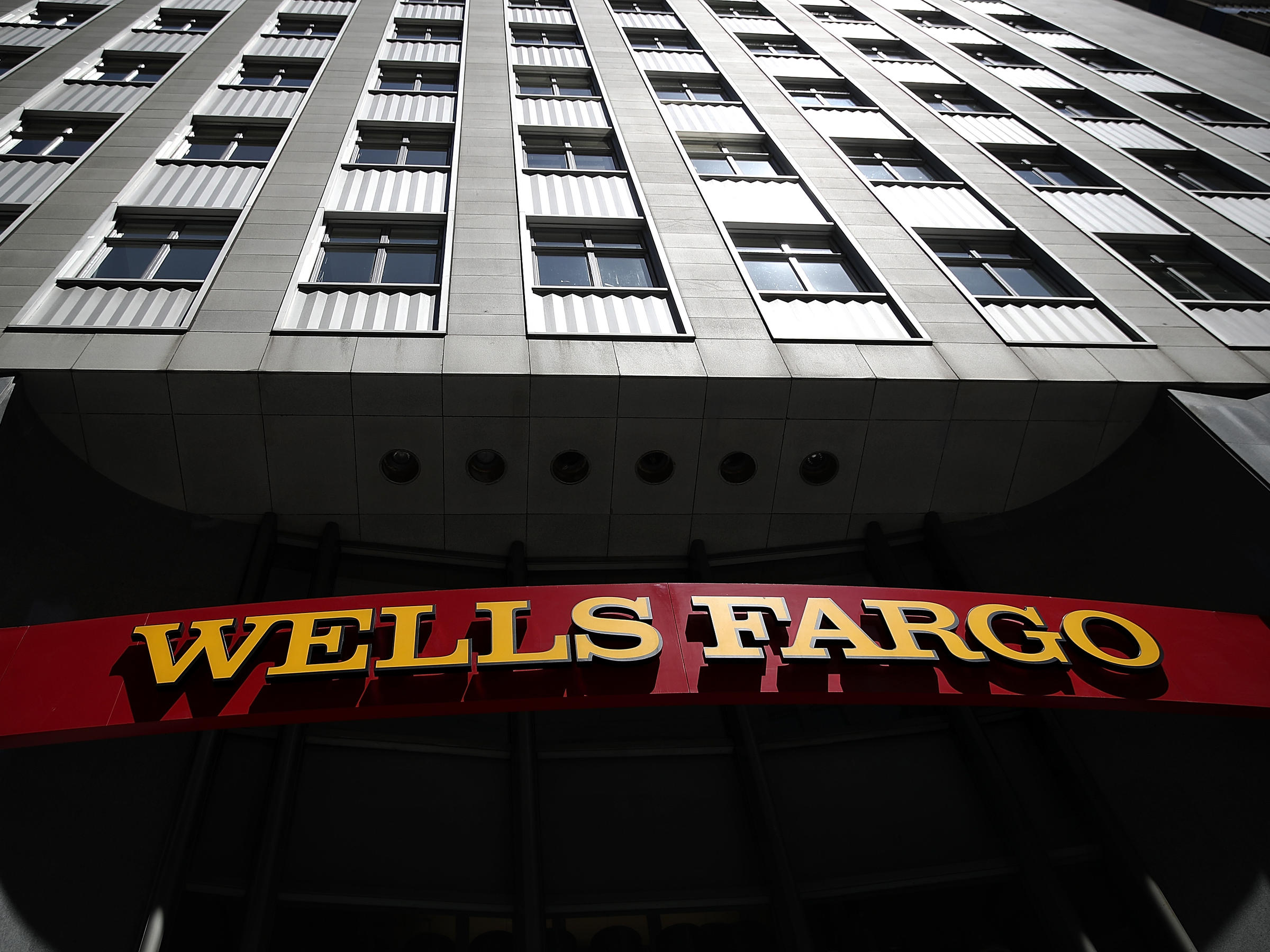 Wells Fargo scandals could mean sweeping consequences