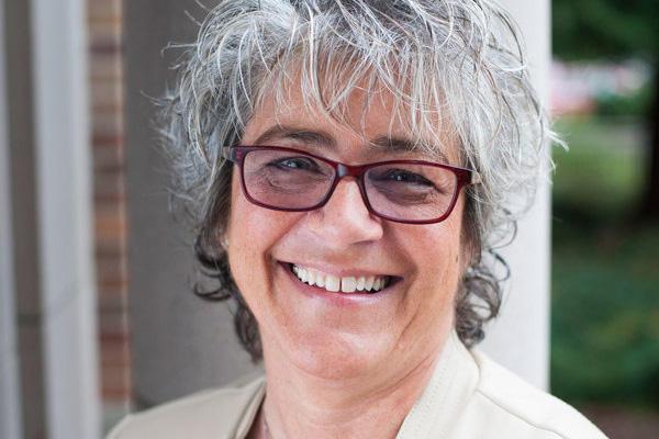 Management Skills of Cheryl Womack Essay