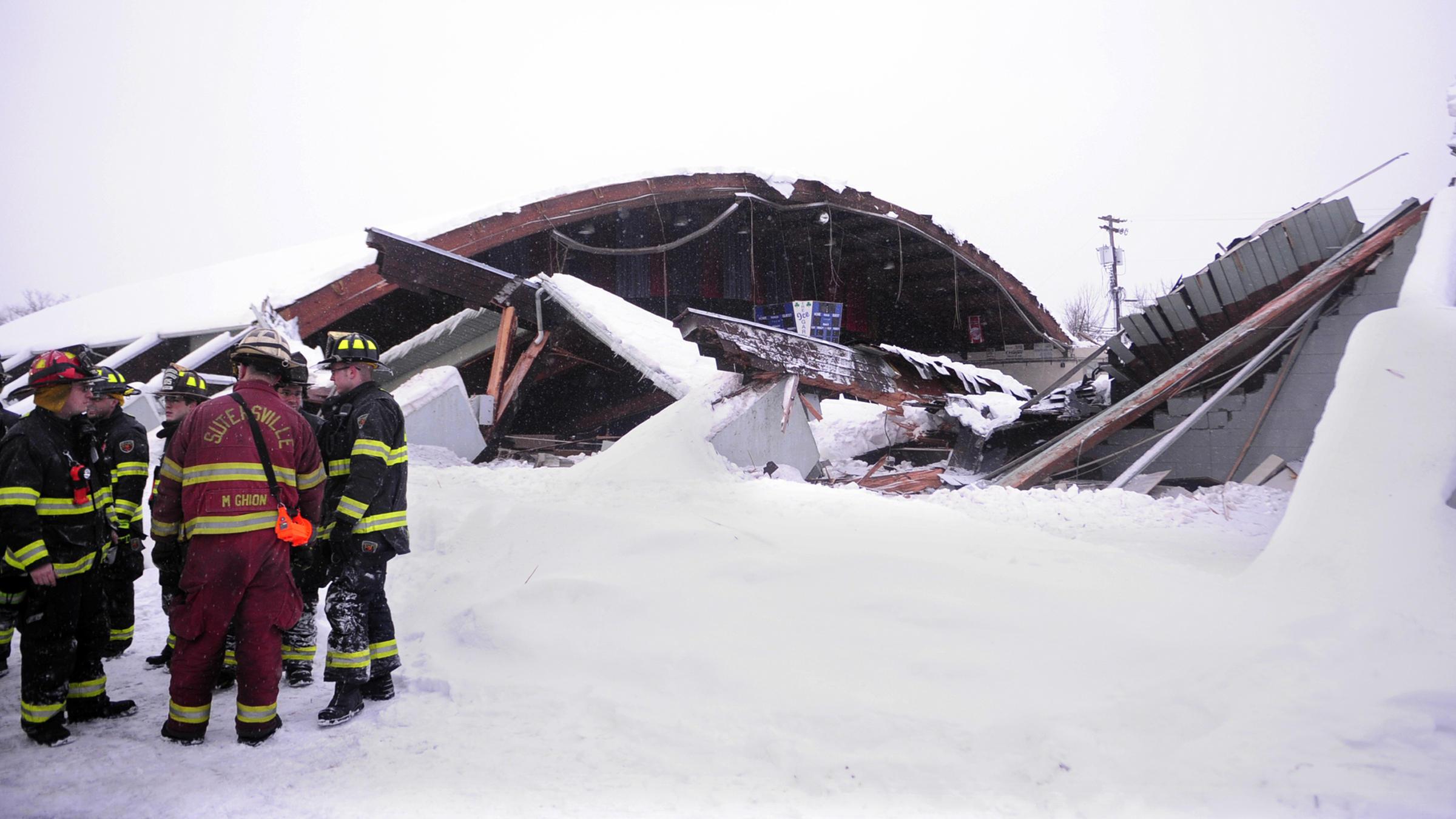 western pa ice rink must forgo honor of hosting nhl preseason