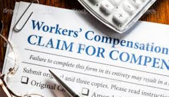 Health Insurance Florida >> Workers' Comp Rates Could Decrease In 2018 | WUSF News