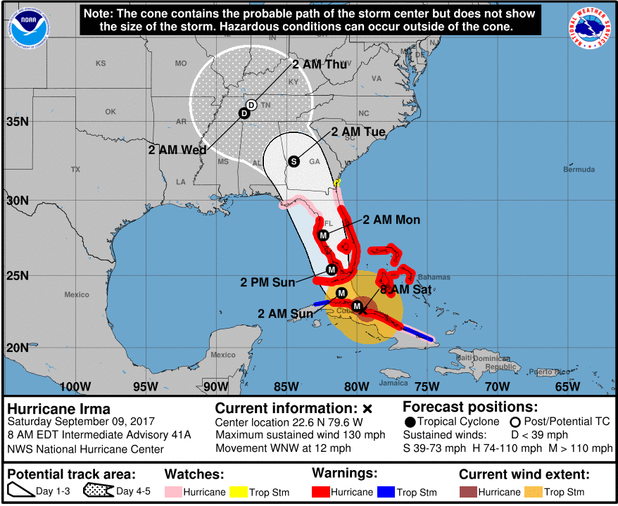 hurricane risk A risk assessment is a process to identify potential hazards and analyze what could happen if a consider hurricanes: many other physical assets may be at risk.