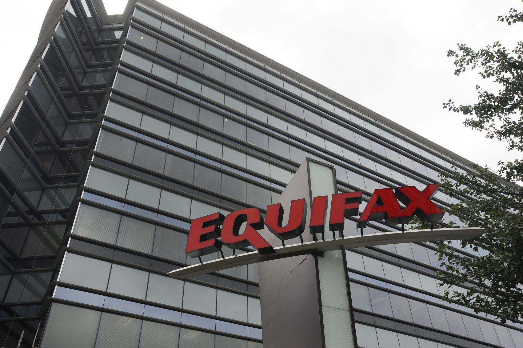 Equifax Breach: Three Takeaways in First Four Days