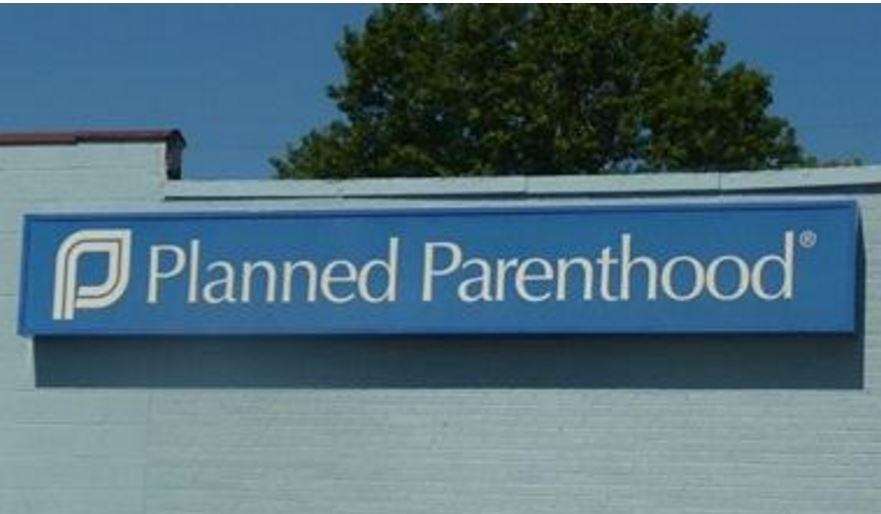 Judge hands down ruling in Planned Parenthood abortion lawsuit