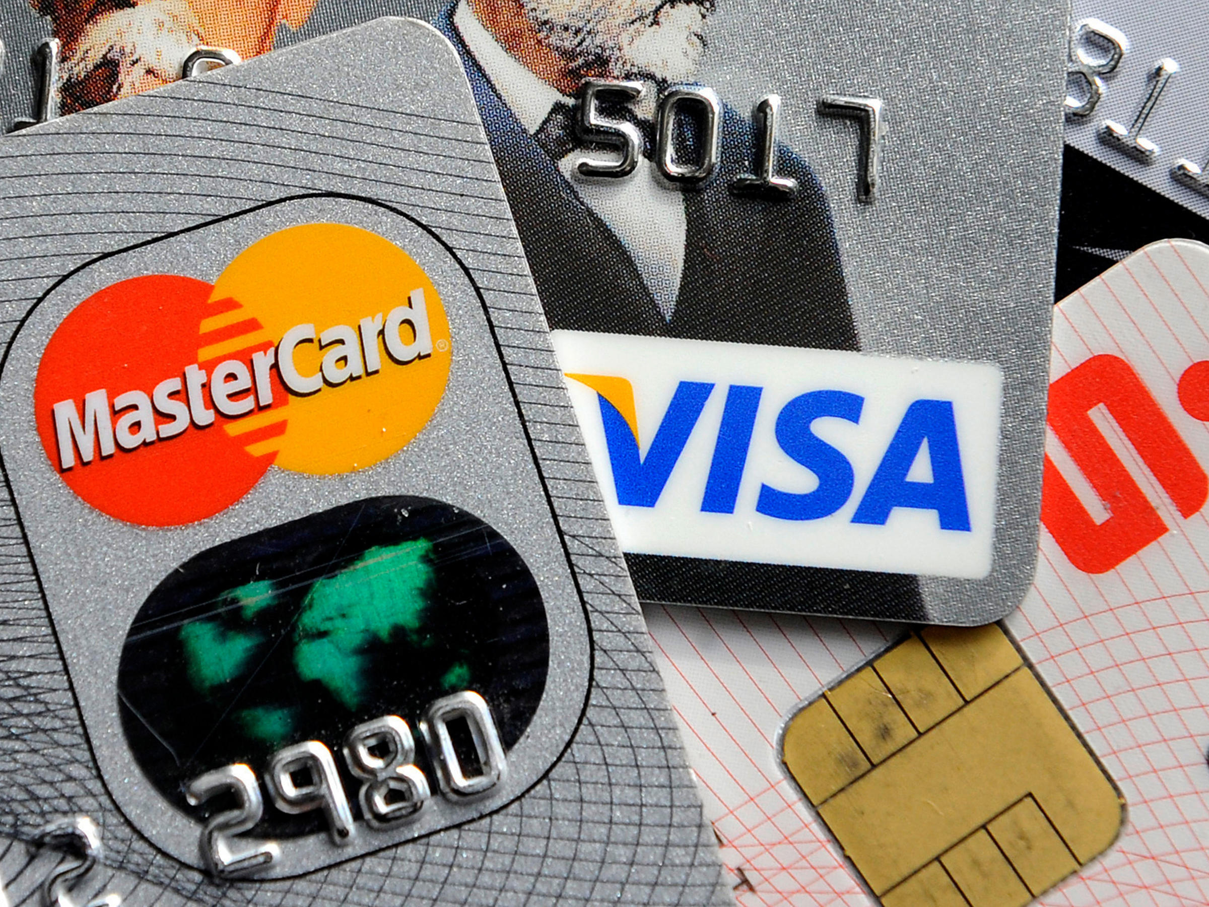 MI ranks #6 for vulnerability to identity theft, fraud