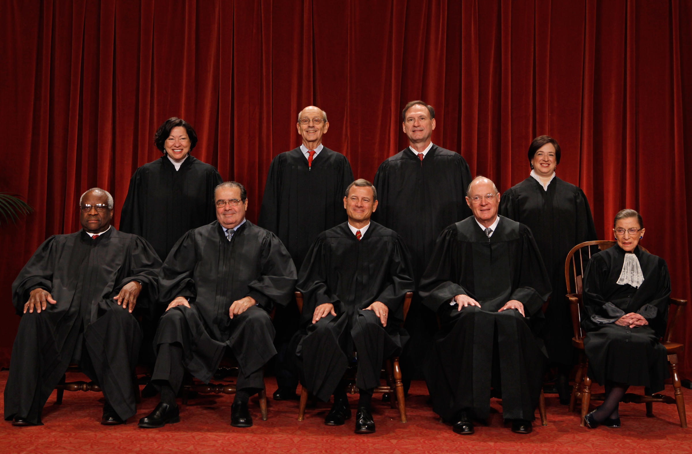 controversy supreme court justice terms For supreme court, the term that as a result of the non-controversial calendar, the justices as an associate justice of the supreme court in the.