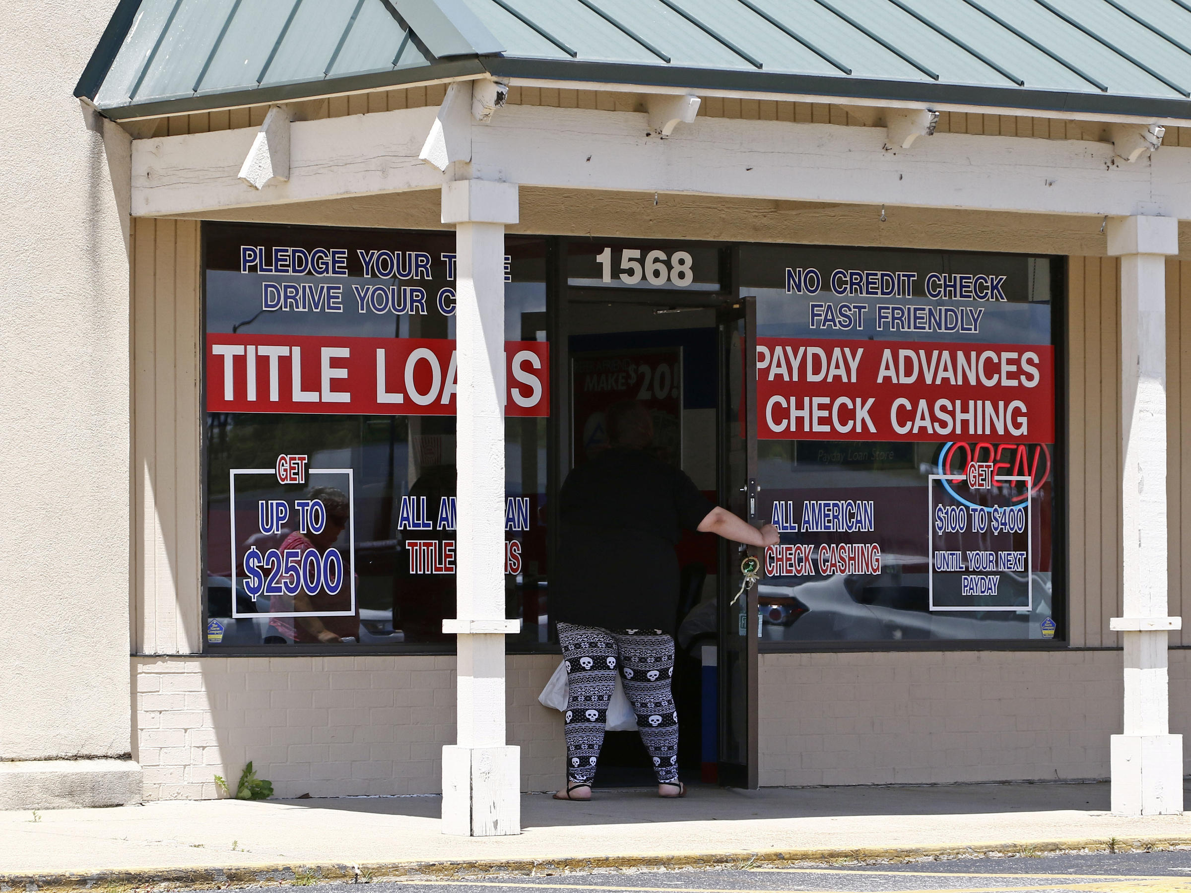 Payday loans in jesup ga photo 7