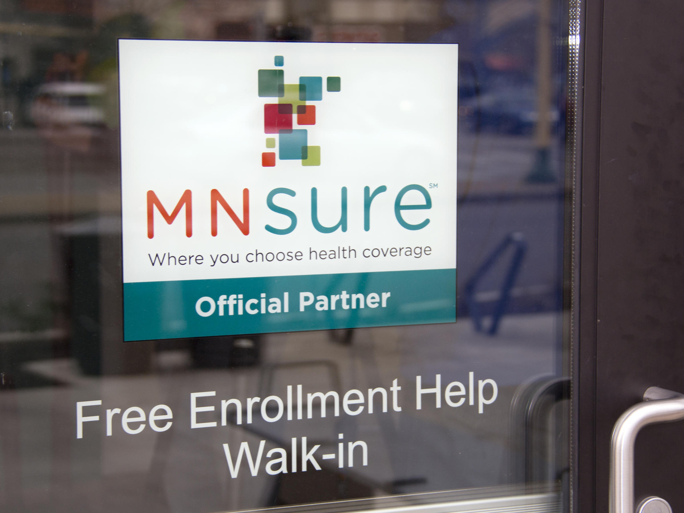 Minnesotas Aca Insurance Exchange Mnsure Is Spending State Money This Year To Hire Health Care Navigators Who Reach Out To Consumers To Answer Questions