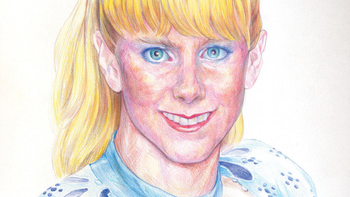 sufjan stevens essay Here's the full essay shared by sufjan: i've been trying to write a tonya harding song since i first saw her skate at the us figure skating championships in 1991.