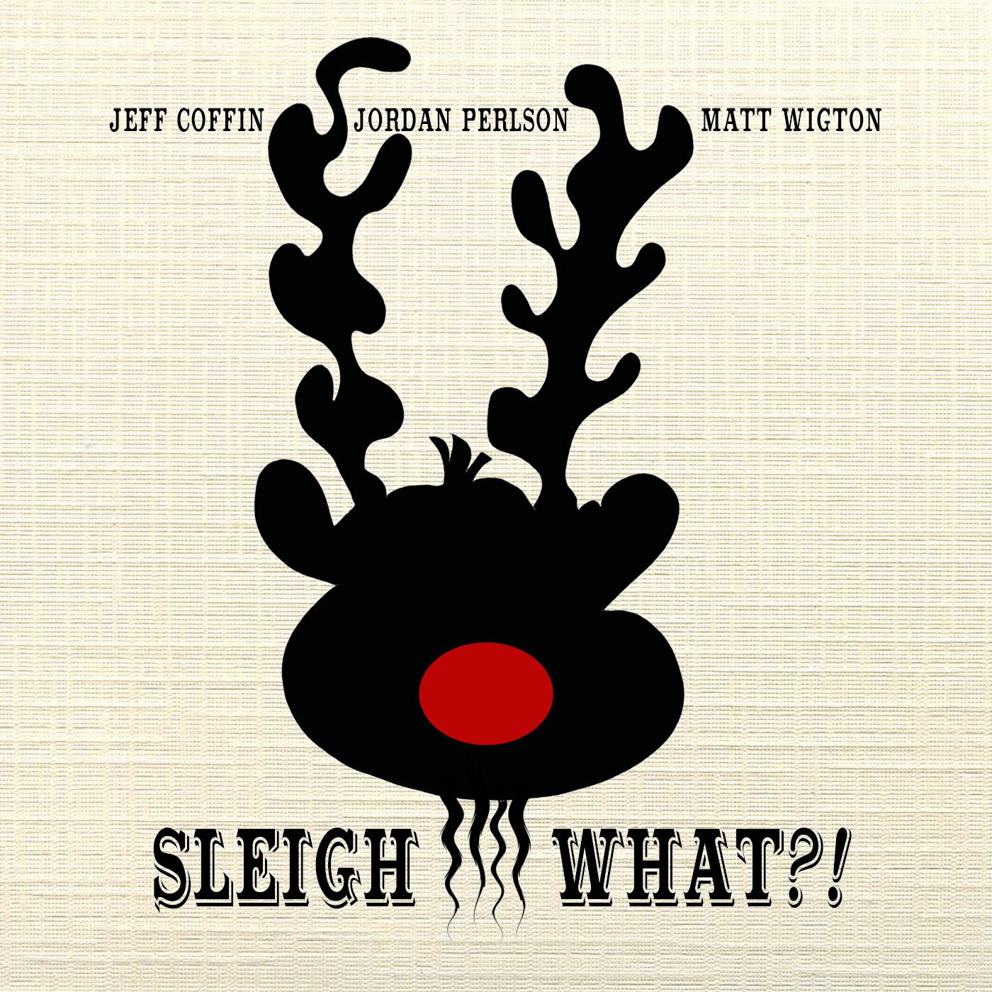 Songs We Love: Jeff Coffin, \'I\'ll Be Home For Christmas\' | WWFM