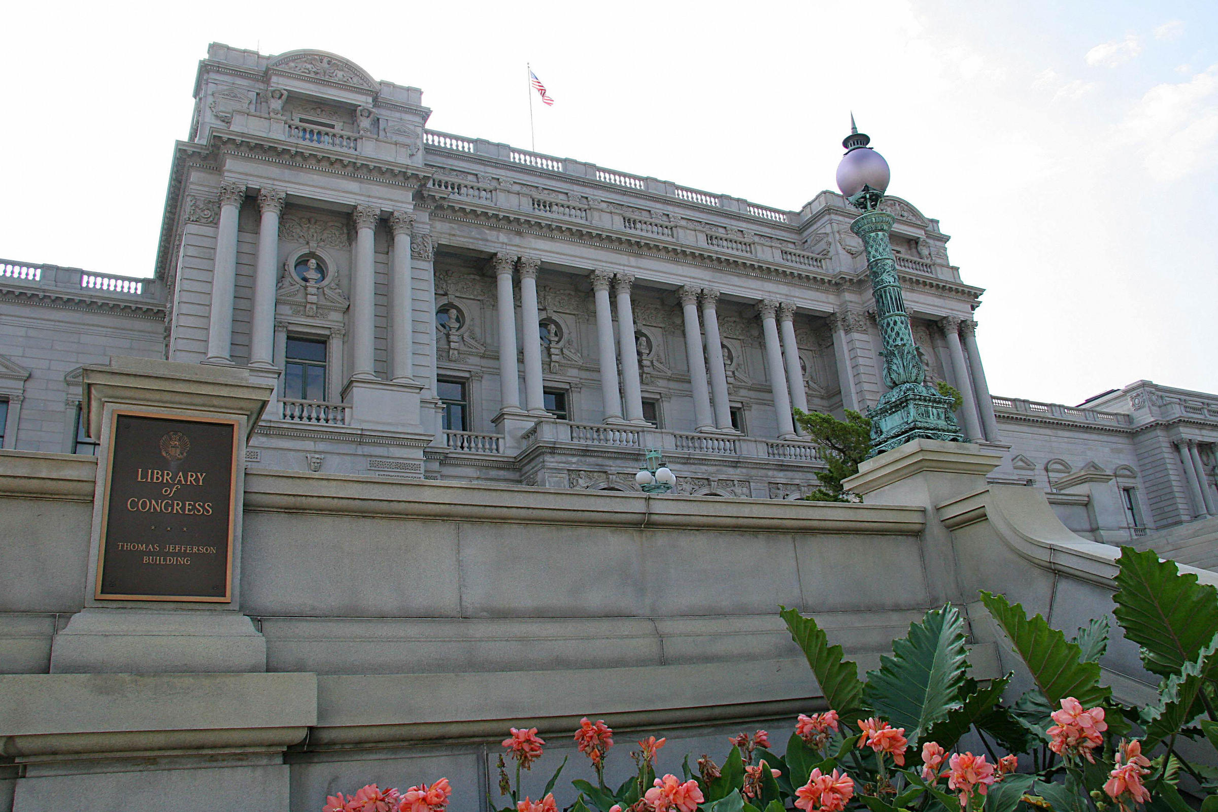 The Library of Congress Will No Longer Archive Every Tweet