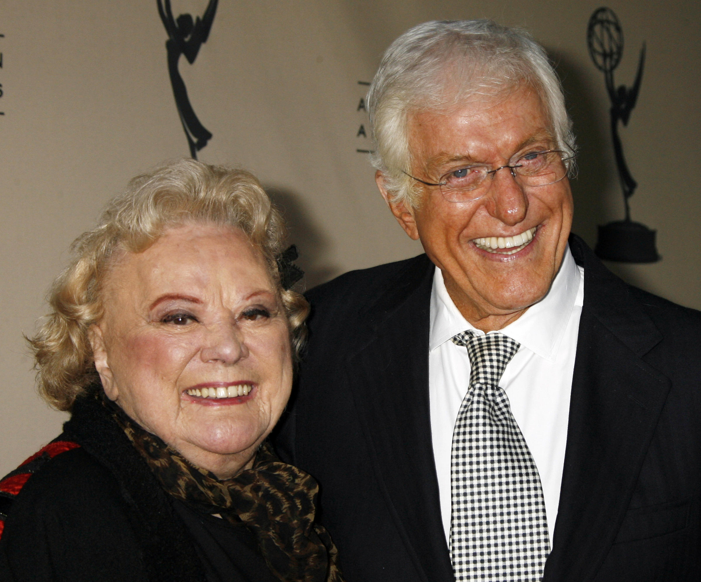 Fans React to 'Dick Van Dyke Show' Star Rose Marie's Death