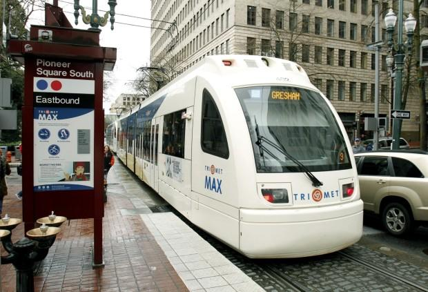 Free rides on New Year's Eve from Major Brands, Inc