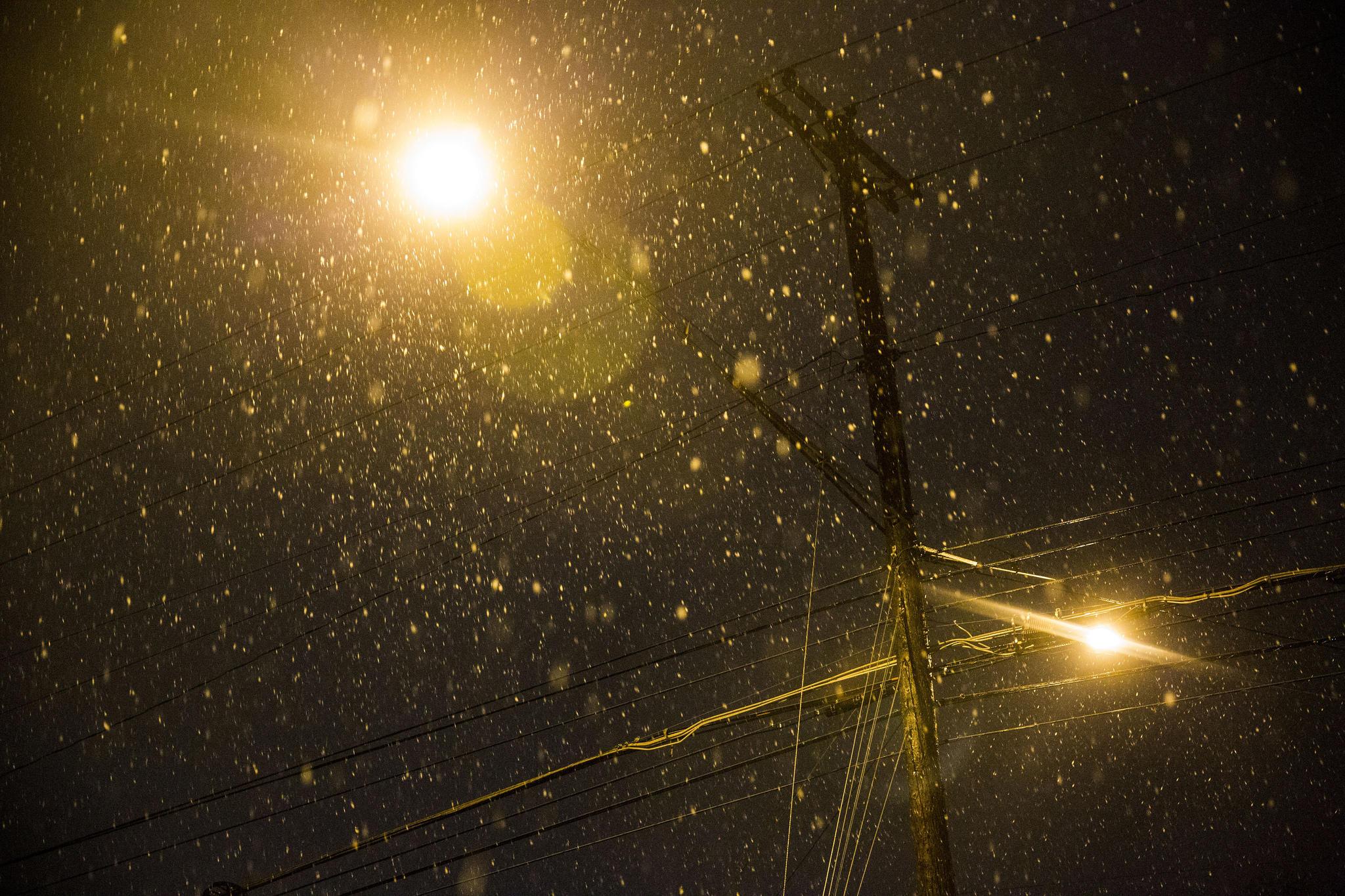 weather | KERA News