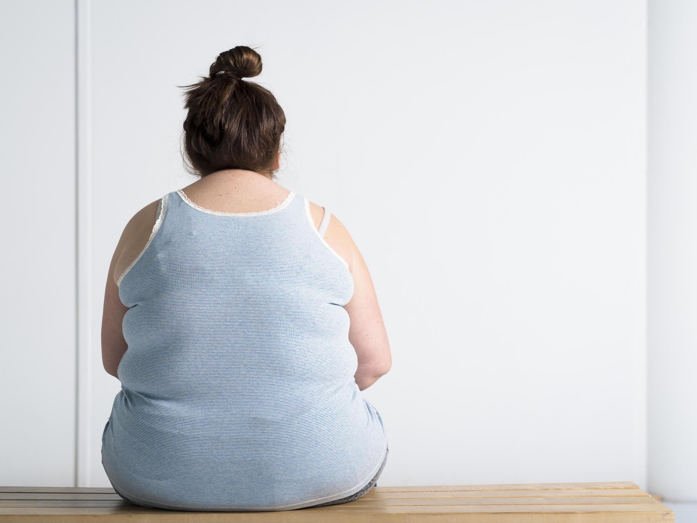 Weight loss tea starbucks photo 4