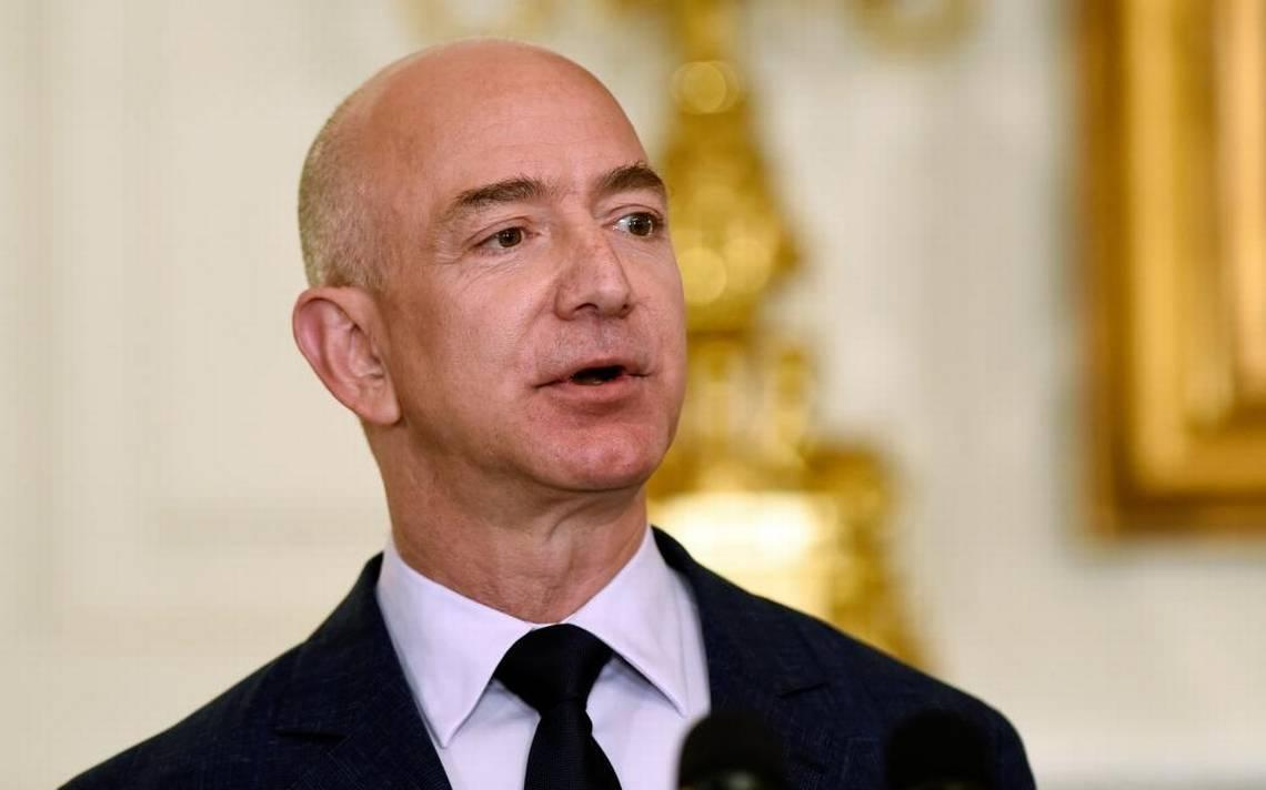 Amazon competitors narrowed to 20
