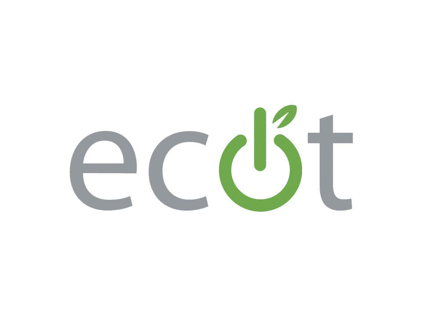 20 students in Fremont district affected by ECOT closure