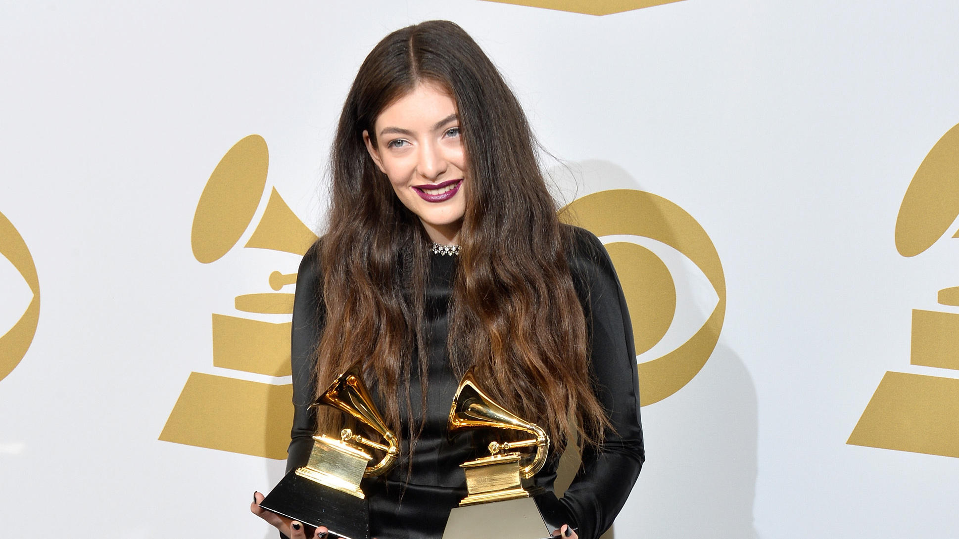 Women Are Staggeringly Underrepresented in Pop Music, New Study Shows