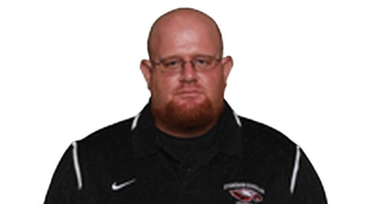 Football coach Aaron Feis killed protecting students in Florida high school shooting