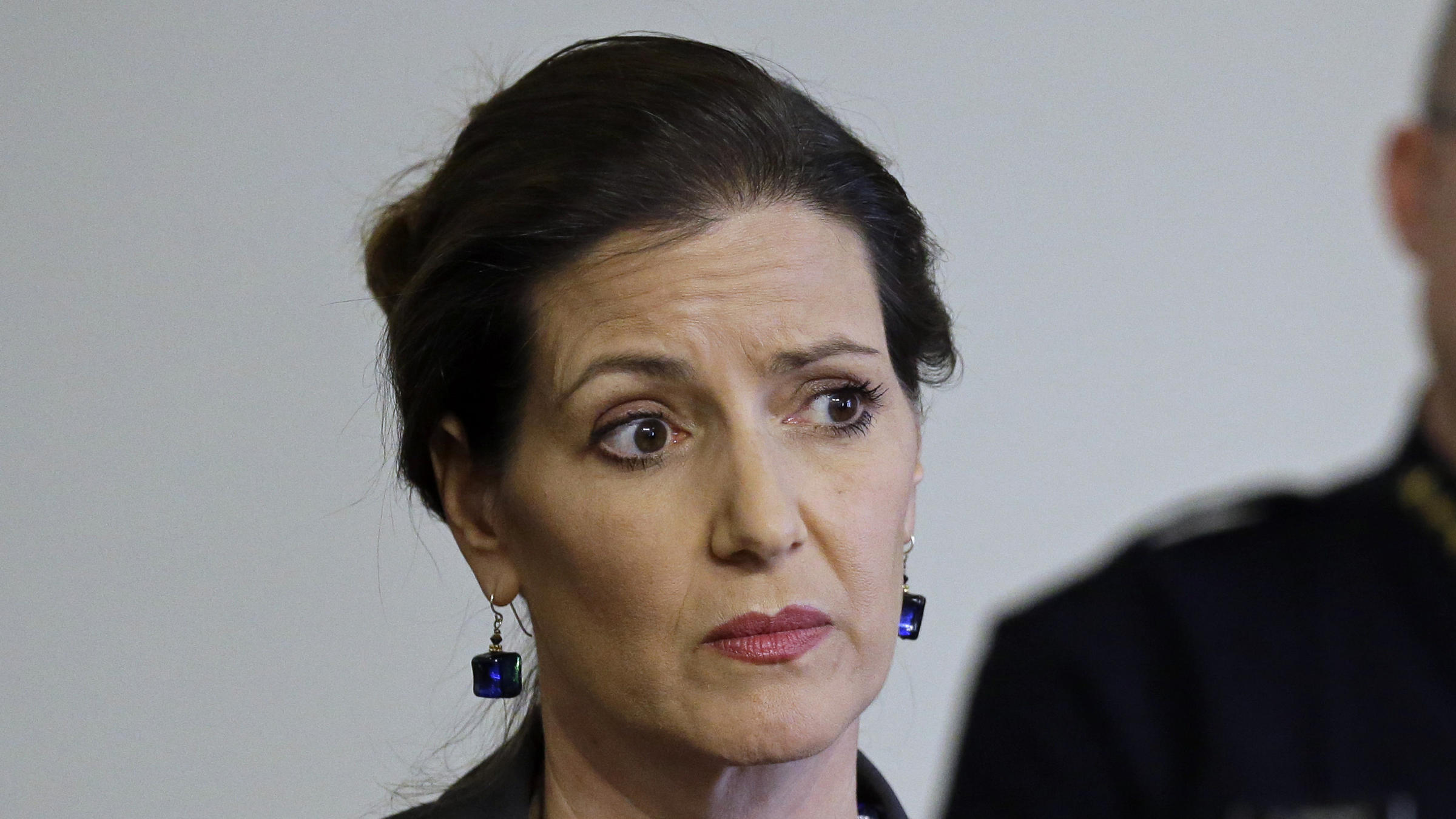 CALIFORNIA CHAOS: DOJ to INVESTIGATE Oakland Mayor After ICE TIP-OFF