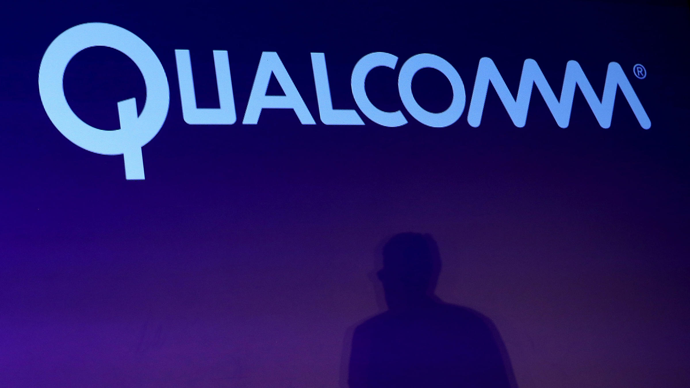 Huawei link as Trump scuttles Broadcom-Qualcomm deal