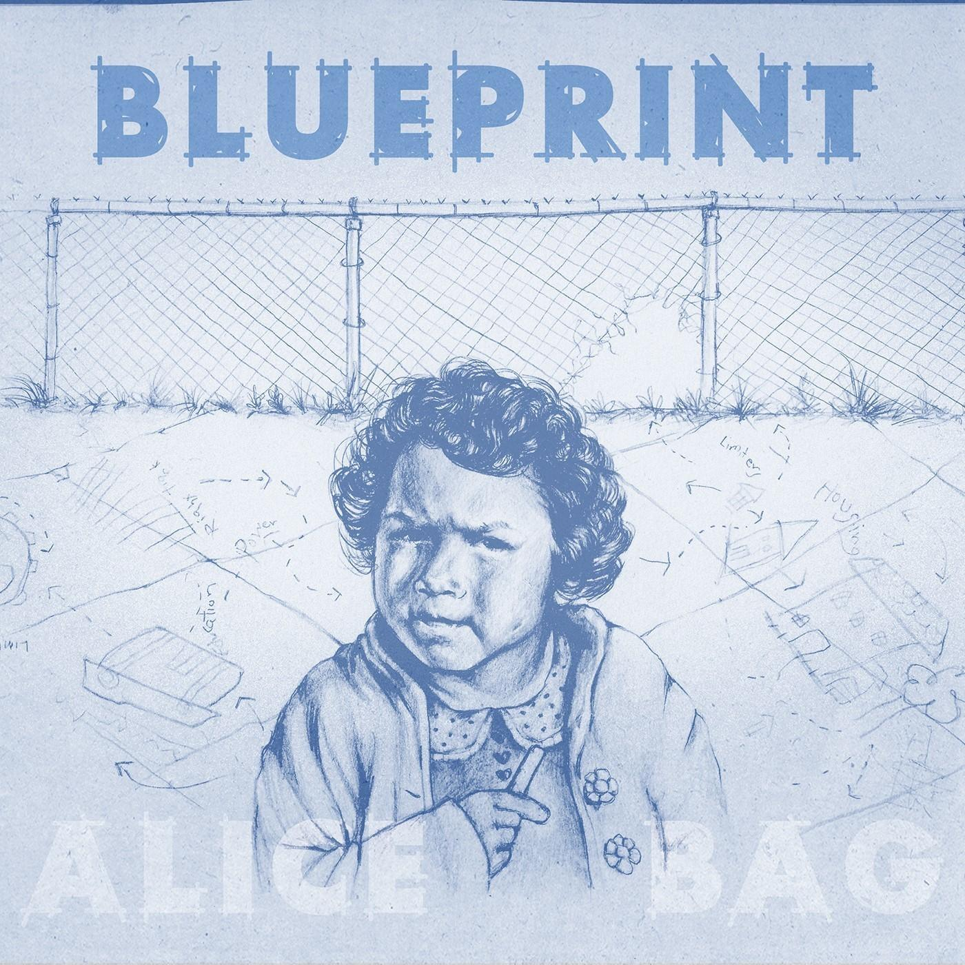First listen alice bag blueprint wext view slideshow 2 of 2 malvernweather Choice Image