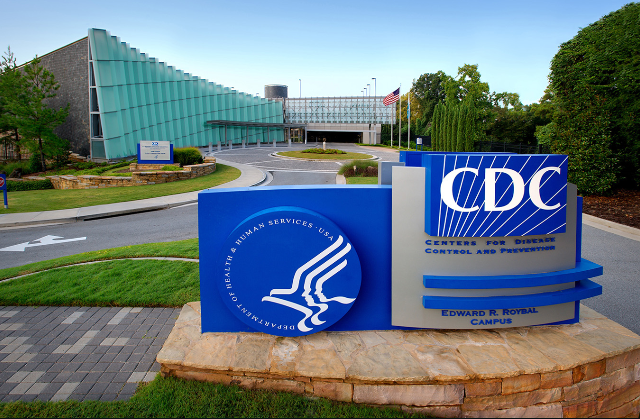 Controversial AIDS Expert Robert Redfield Named New CDC Director